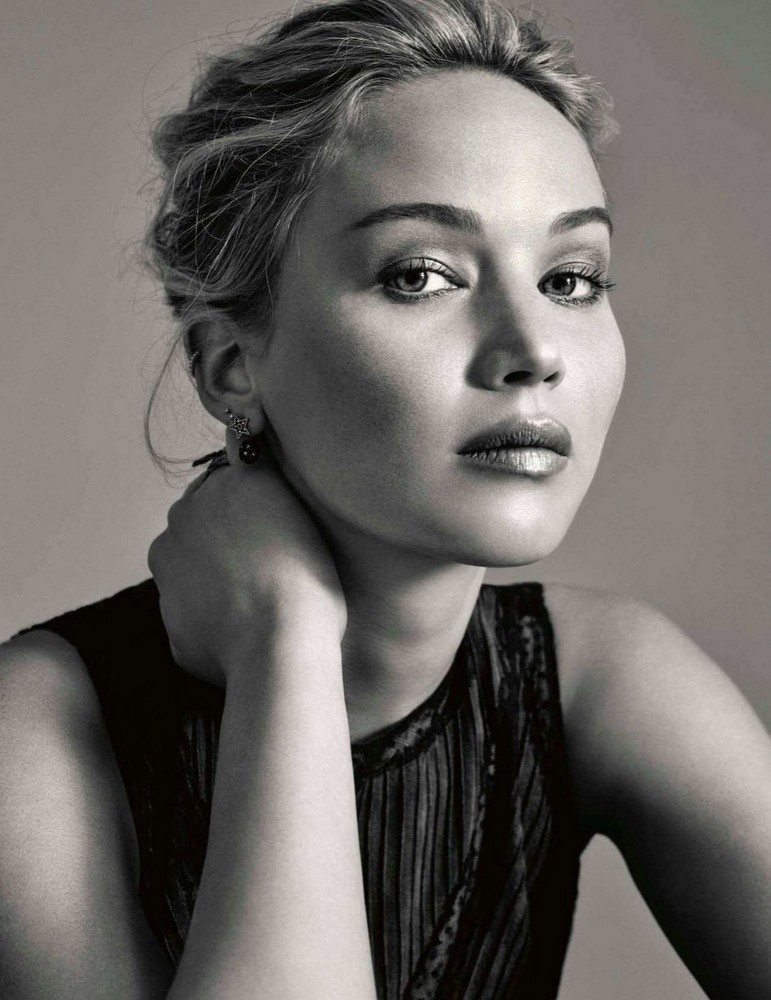 Jennifer-Lawrence-by-Emma-Summerton-Vogue-Spain-September-2018Jennifer-Lawrence-by-Emma-Summerton-Vogue-Spain-September-2018a2b5f0952720.jpg