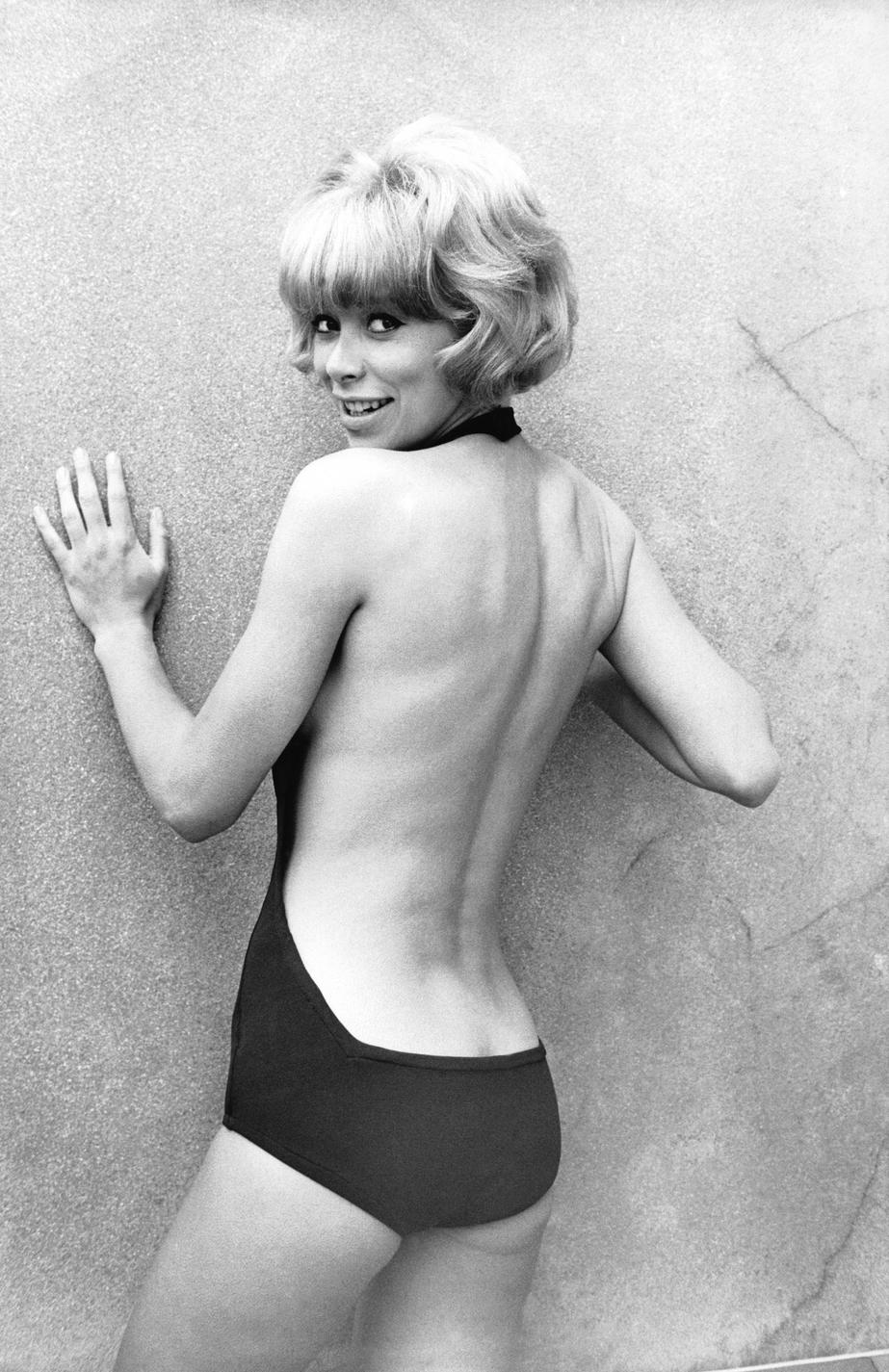 l039album-photo-de-mireille-darc-photo-10.jpg