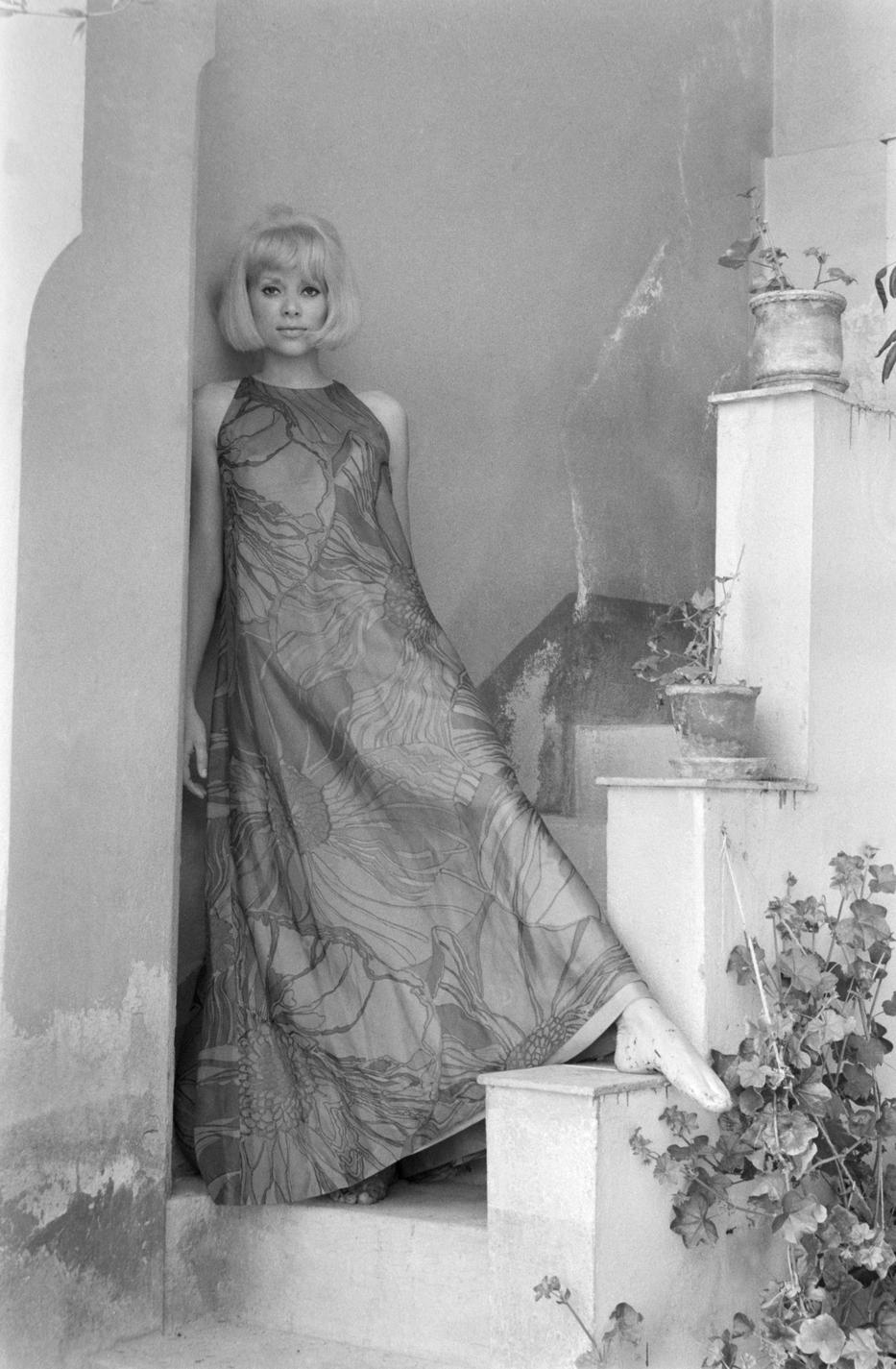 l039album-photo-de-mireille-darc-photo-3.jpg