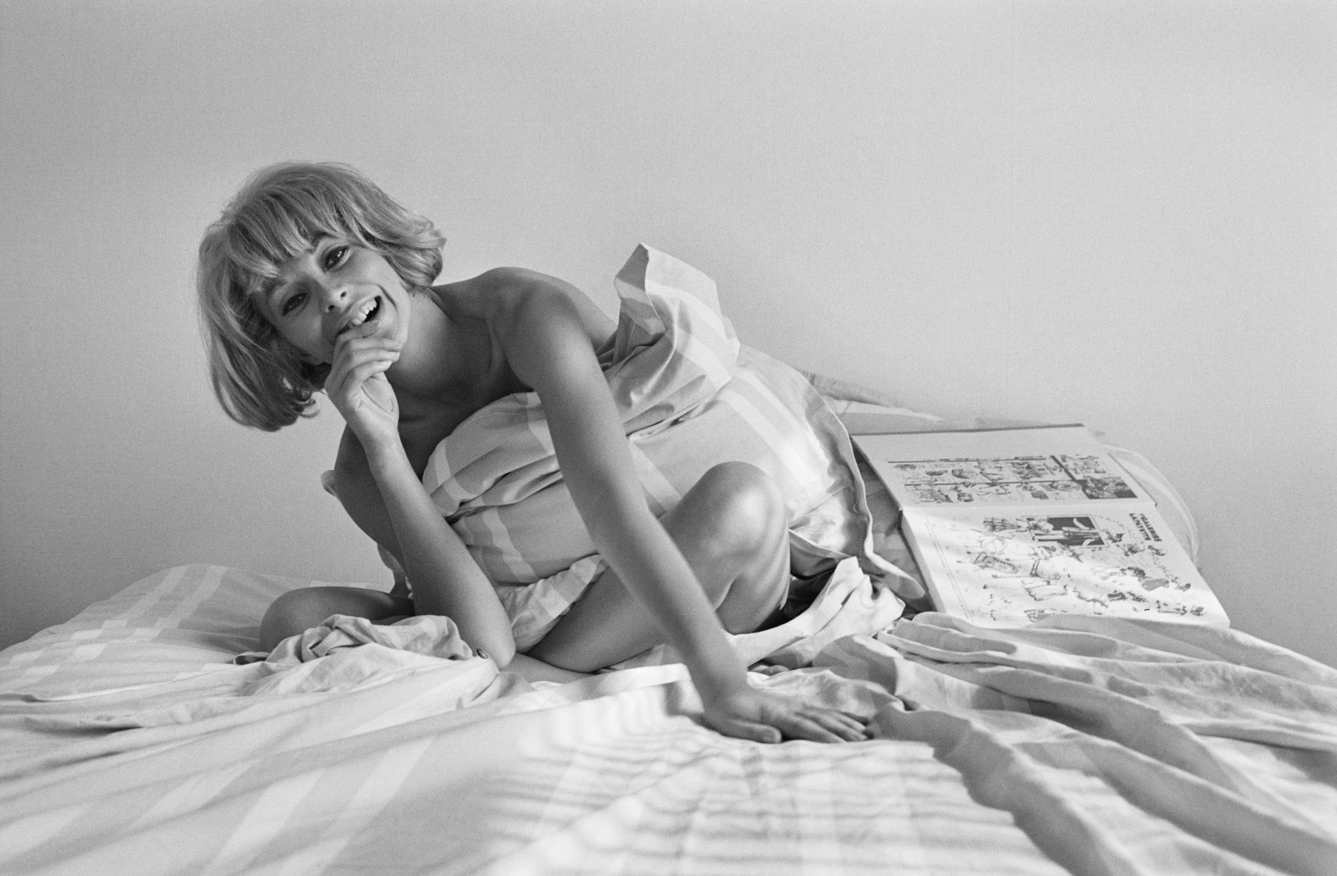 l039album-photo-de-mireille-darc-photo-6.jpg