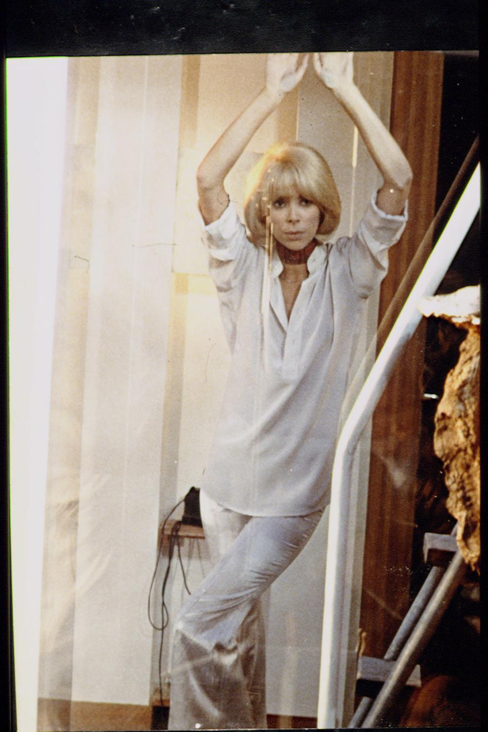 l039album-photo-de-mireille-darc-photo-17.jpg