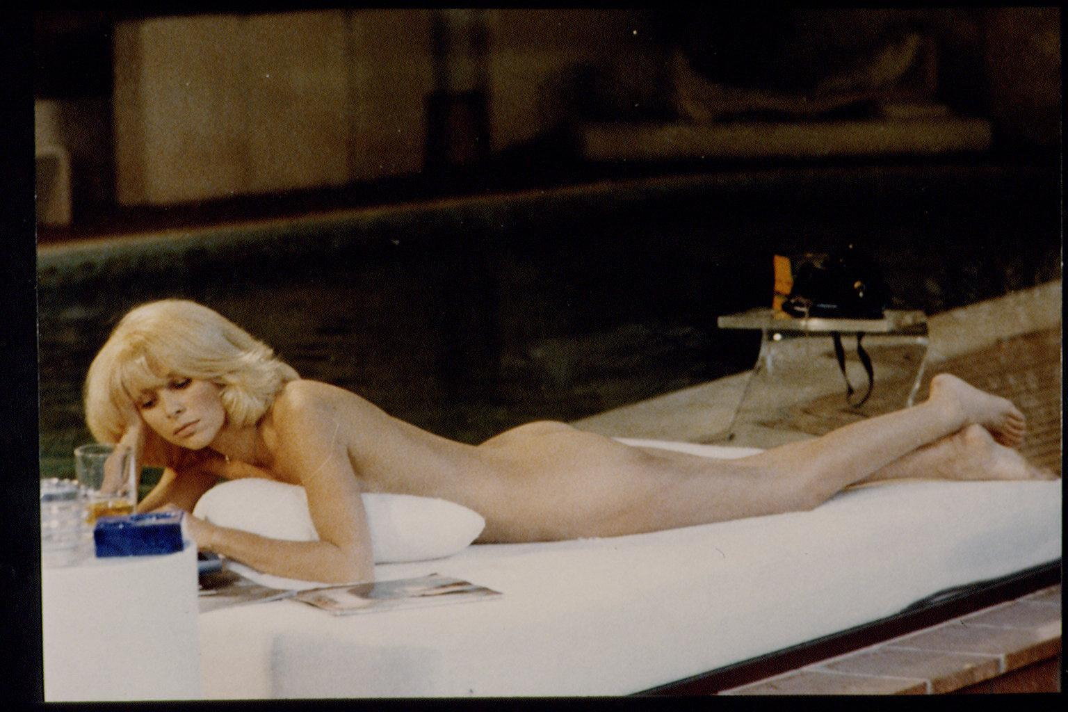 l039album-photo-de-mireille-darc-photo-18.jpg