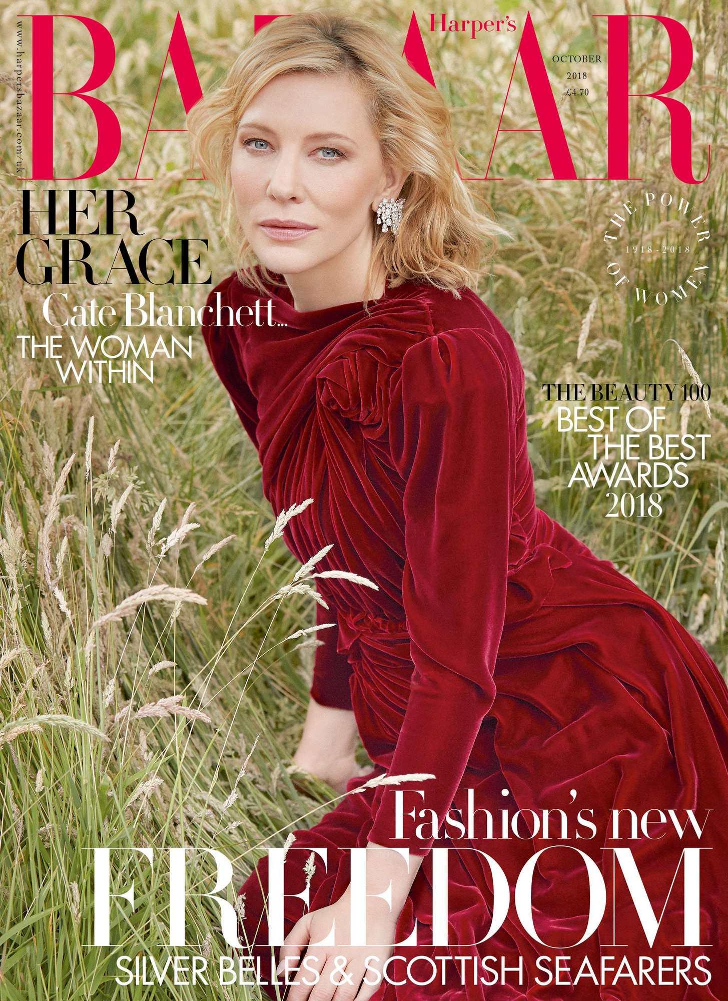 Cate-Blanchett-UK-Harper's-Bazaar-October-20185dec41959145314.jpg