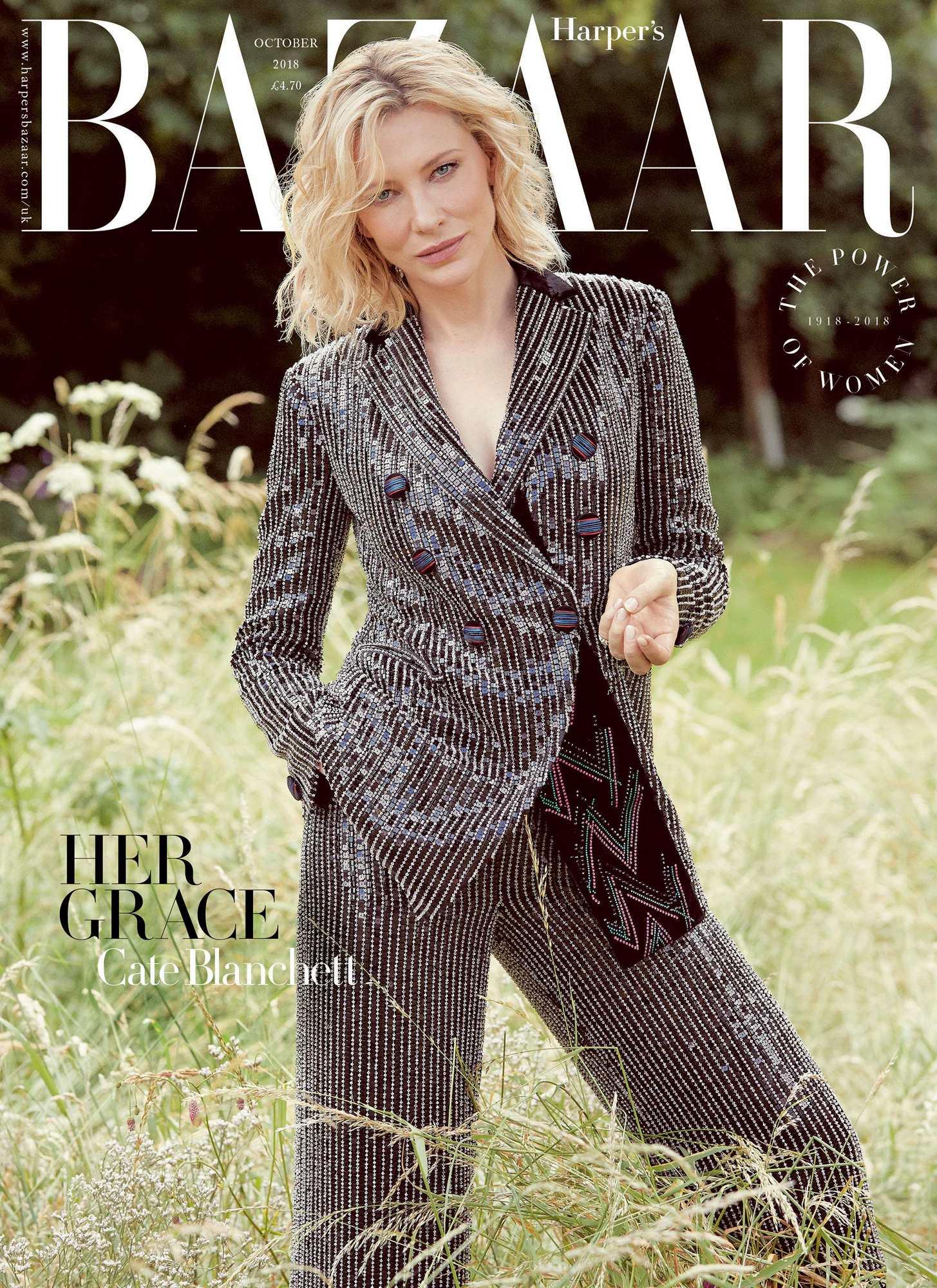 Cate-Blanchett-UK-Harper's-Bazaar-October-201857ca76959145424.jpg