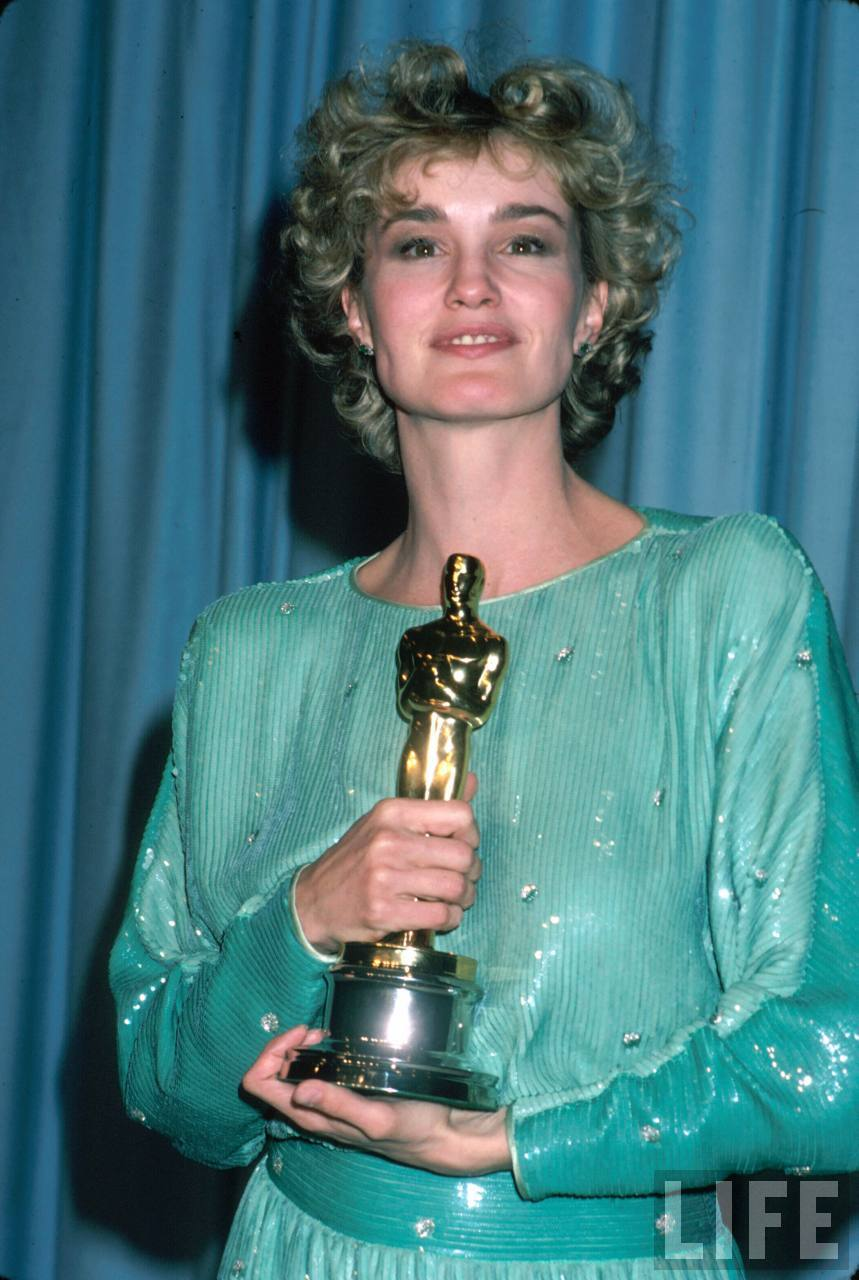 92044_Academy_Awards_press_room_Apr_1983_life1_122_156lo.jpg