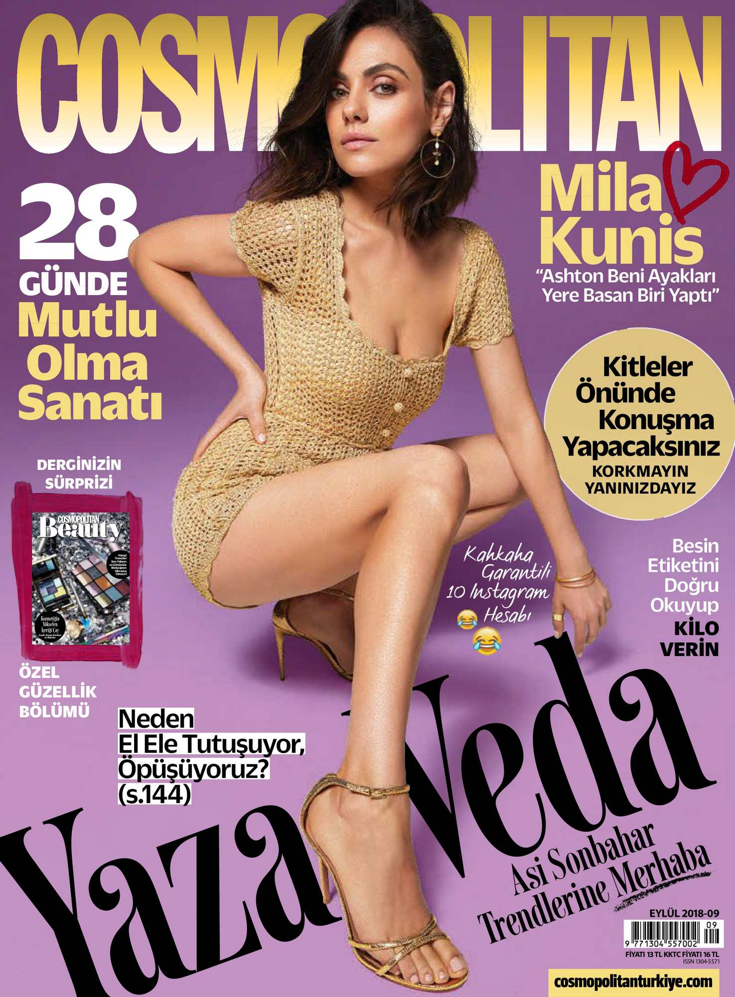 Mila-Kunis-Cosmopolitan-Turkey-September-2018de306c965321624.jpg