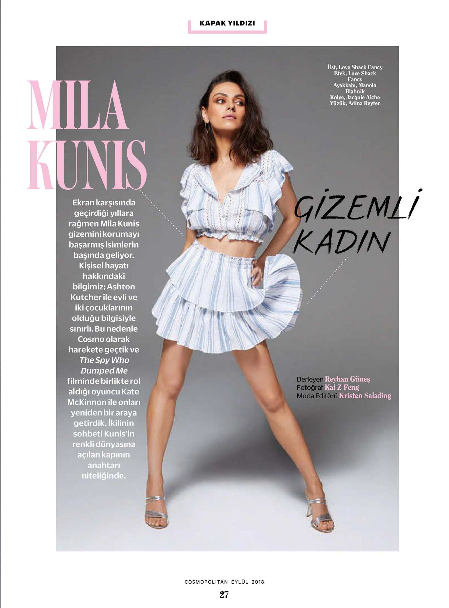 Mila-Kunis-Cosmopolitan-Turkey-September-201802d7a6965321684.jpg