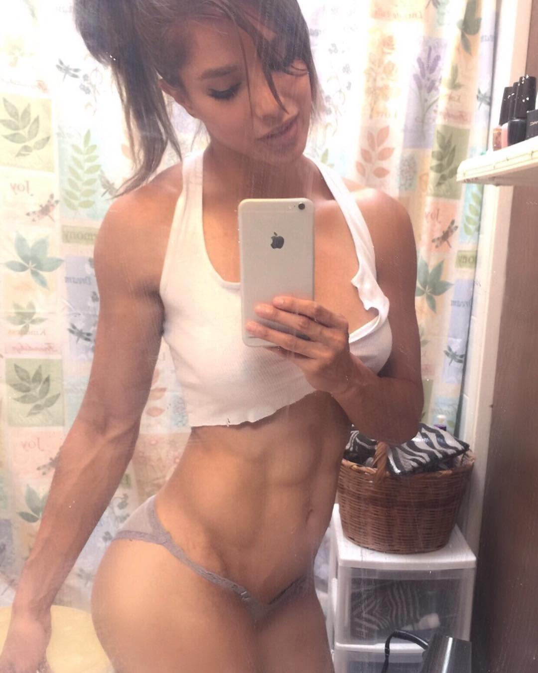 Kayli-Ann-Phillips-Nude-Sexy-The-Fappening-Pro-20.jpg