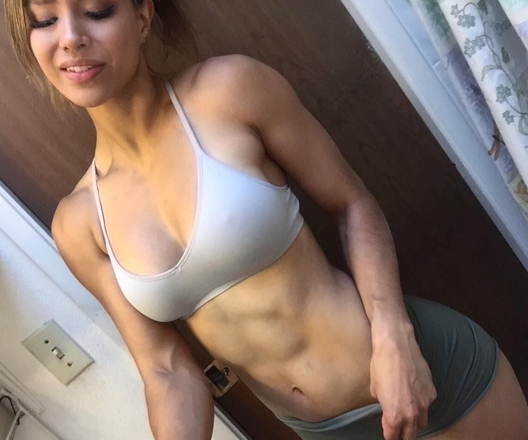 Kayli-Ann-Phillips-Nude-Sexy-The-Fappening-Pro-18.jpg
