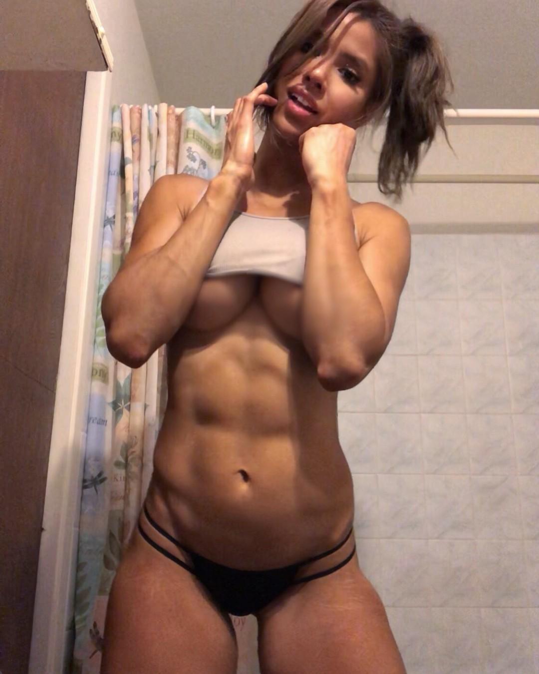 Kayli-Ann-Phillips-Nude-Sexy-The-Fappening-Pro-24.jpg