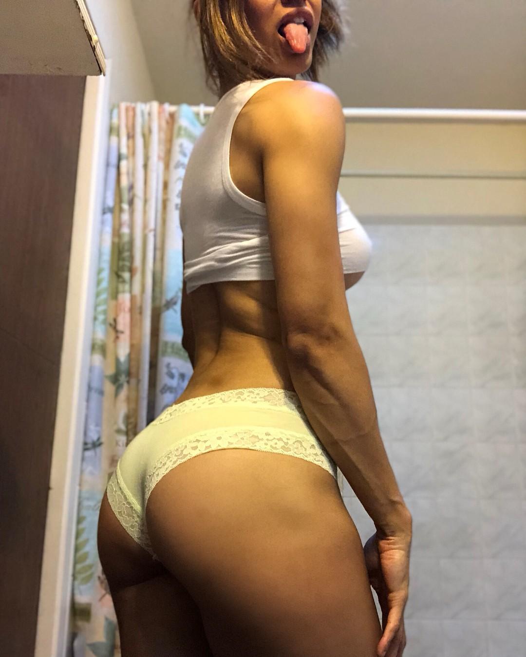 Kayli-Ann-Phillips-Nude-Sexy-The-Fappening-Pro-31.jpg