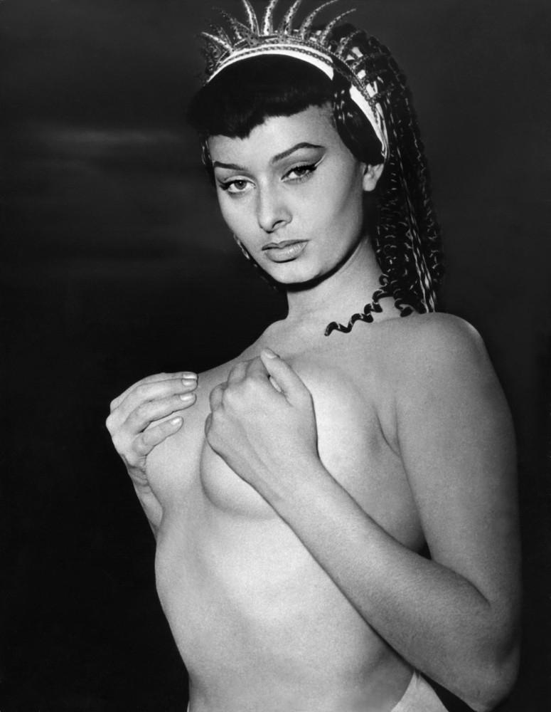 Sophia Loren249.jpg