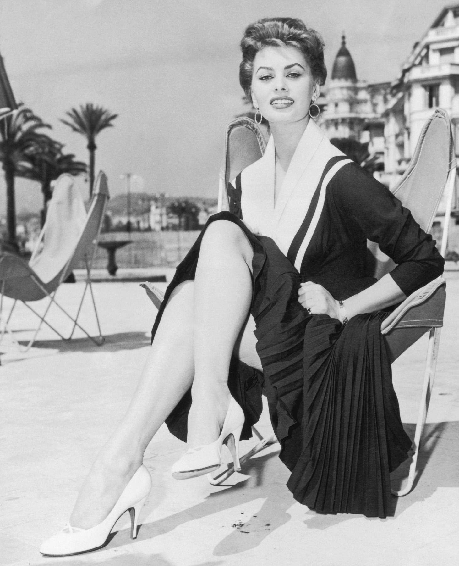 Sophia Loren24.jpg