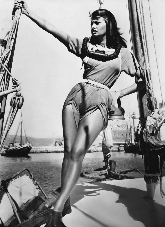 Sophia Loren176.jpg