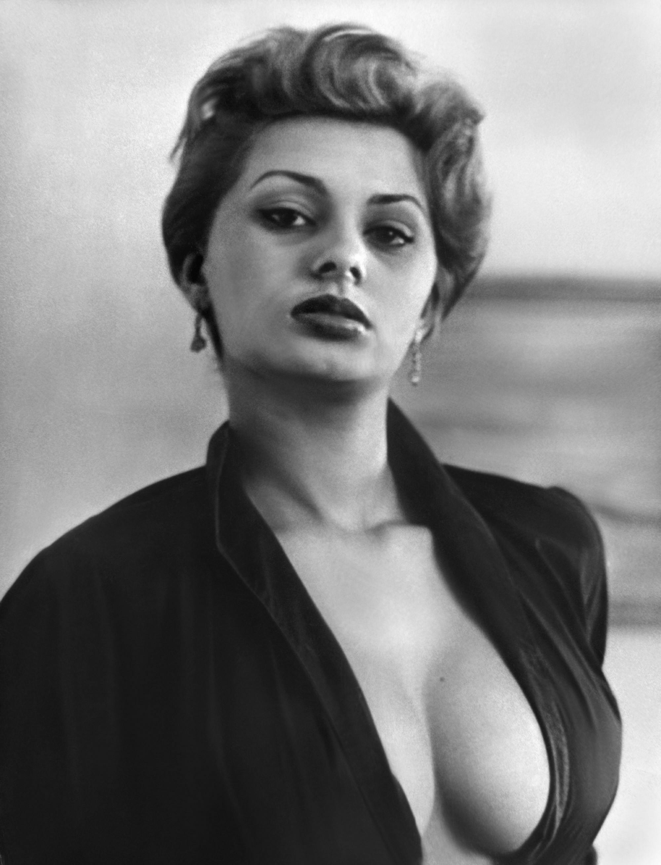 Sophia Loren190.jpg