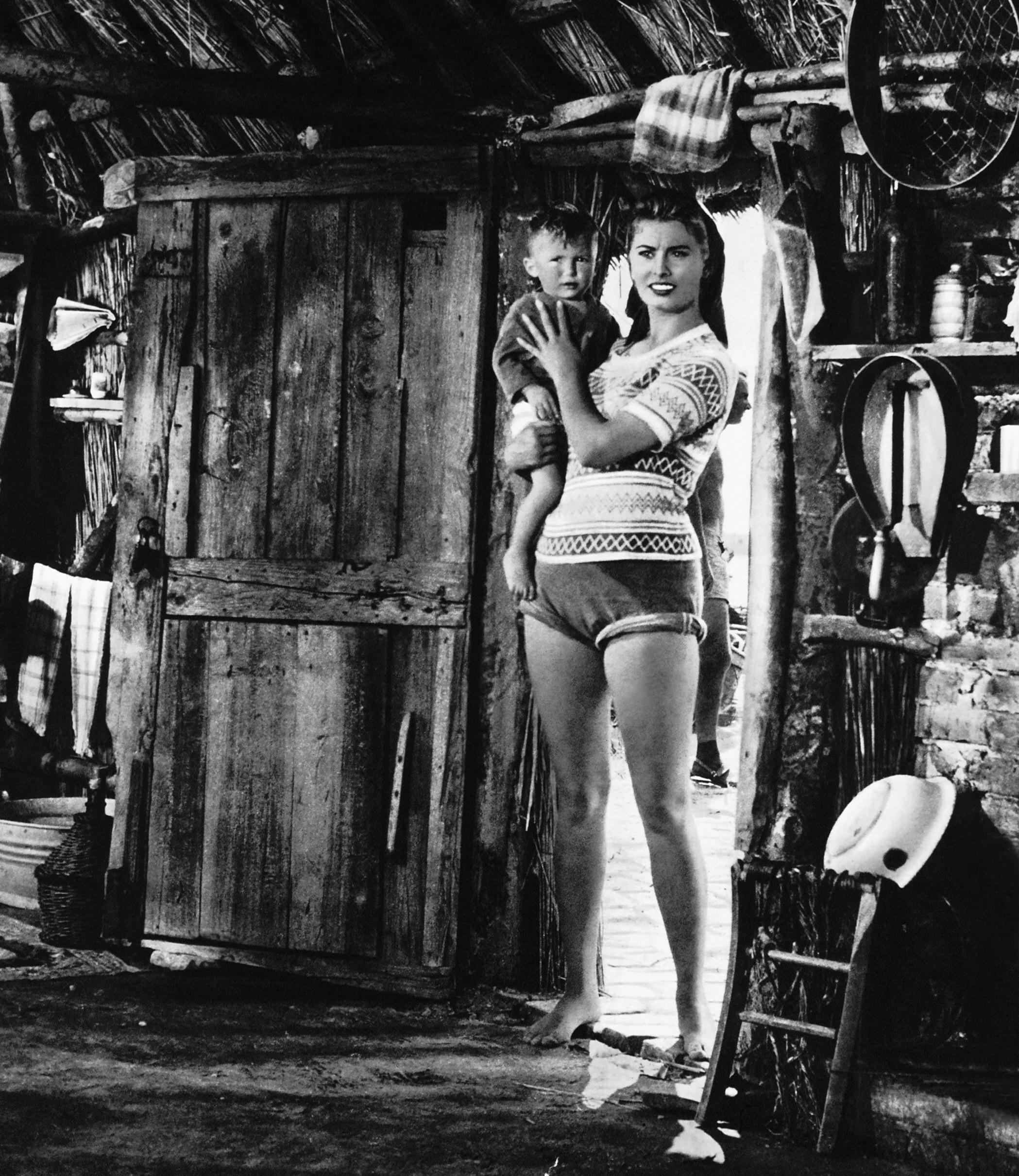 Sophia Loren204.jpg