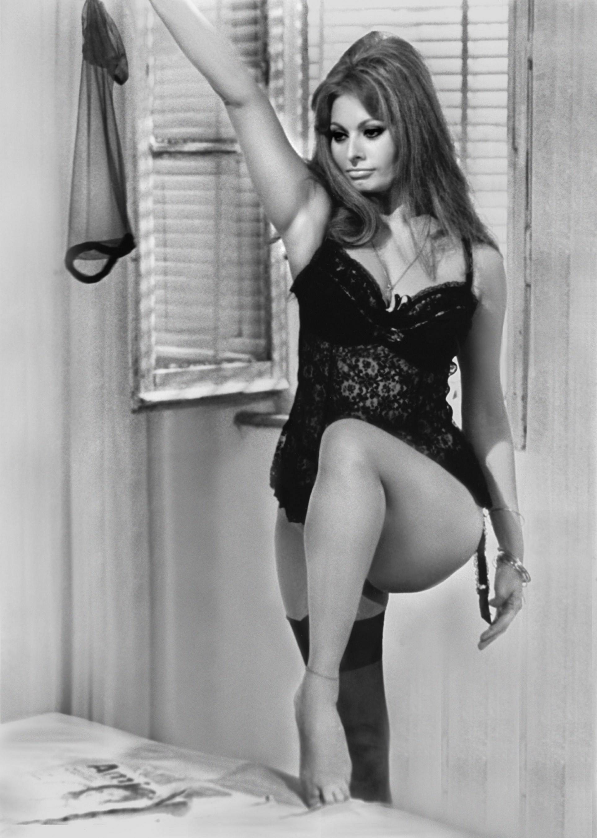Sophia Loren221.jpg