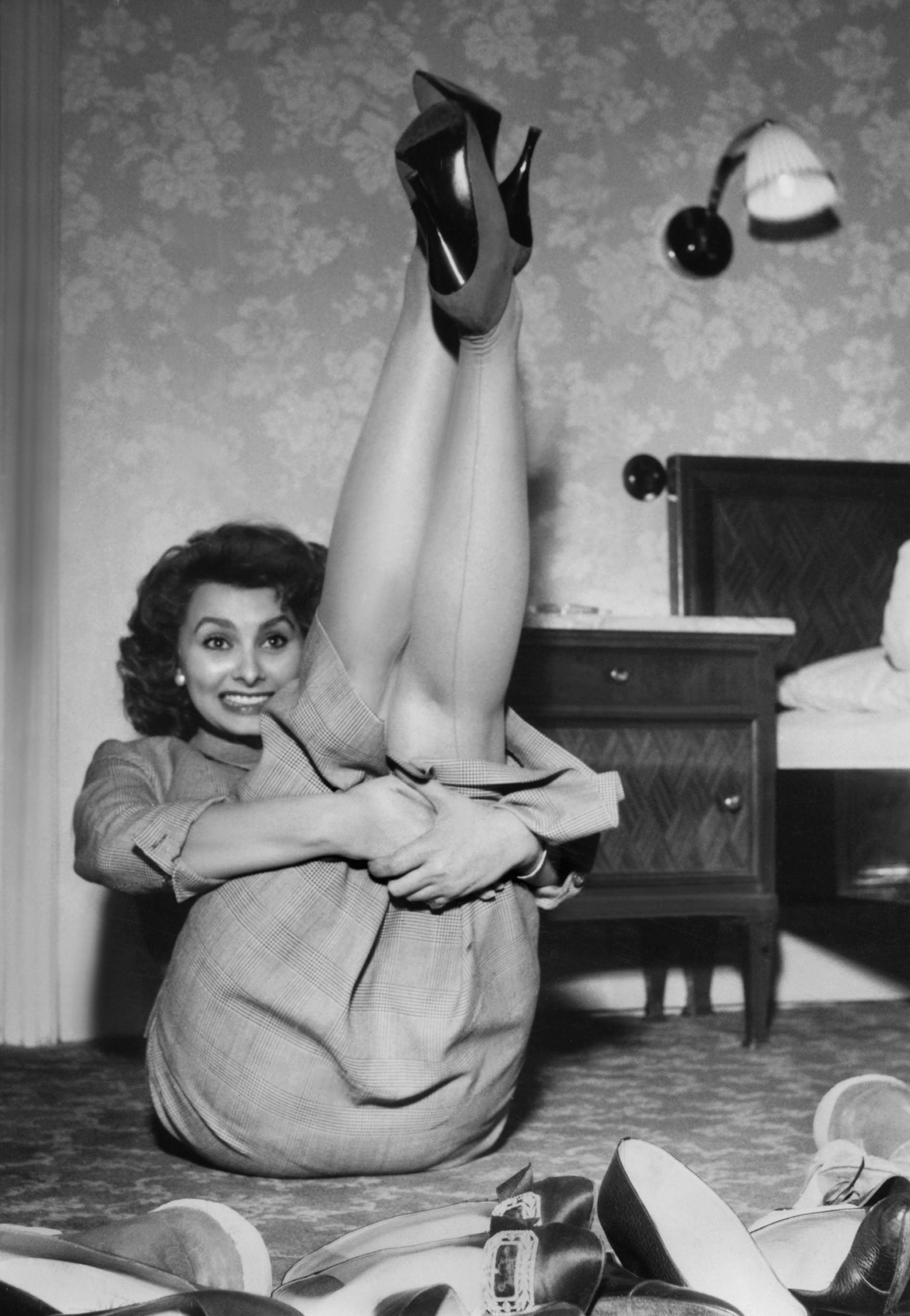 Sophia Loren234.jpg
