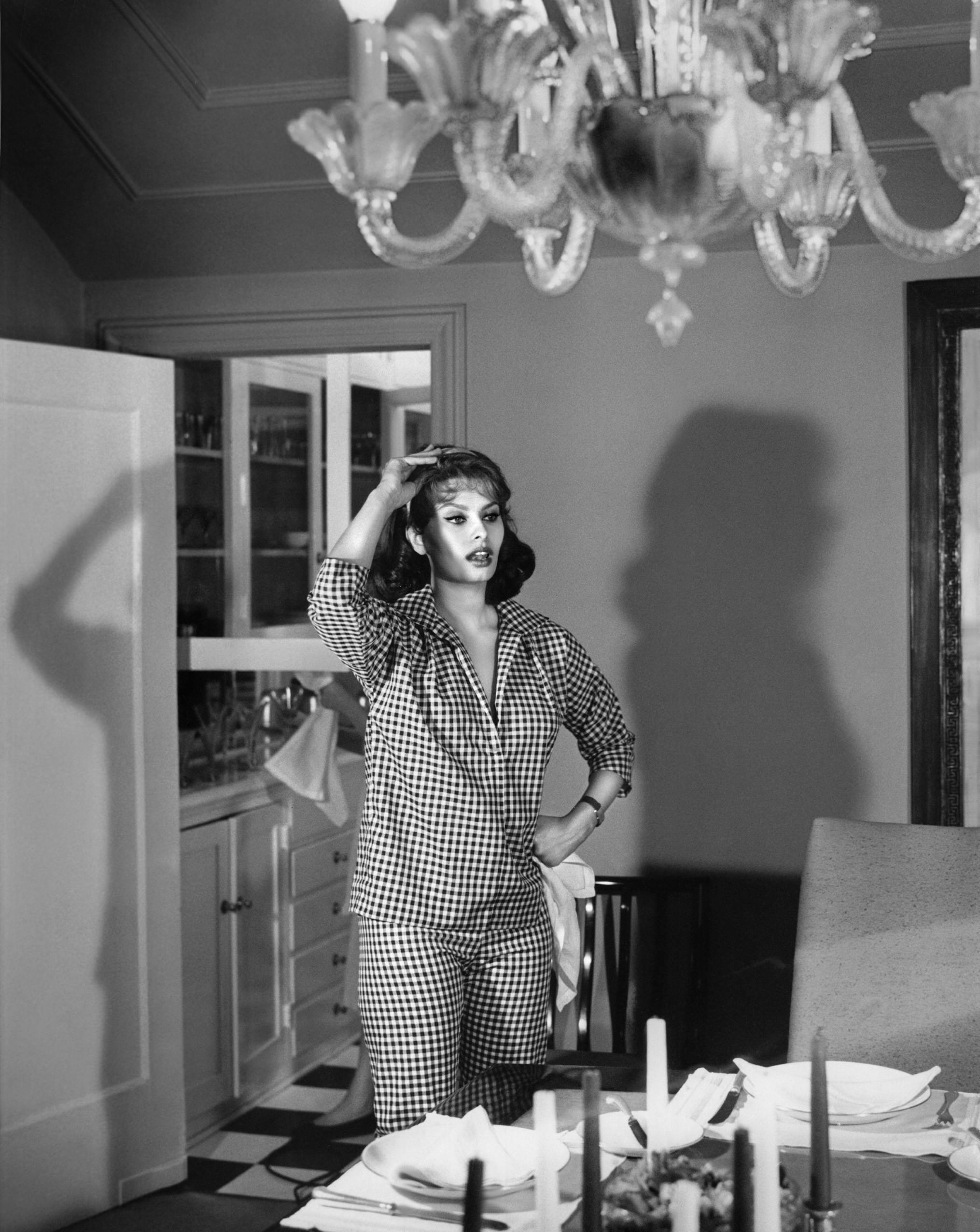 Sophia Loren237.jpg