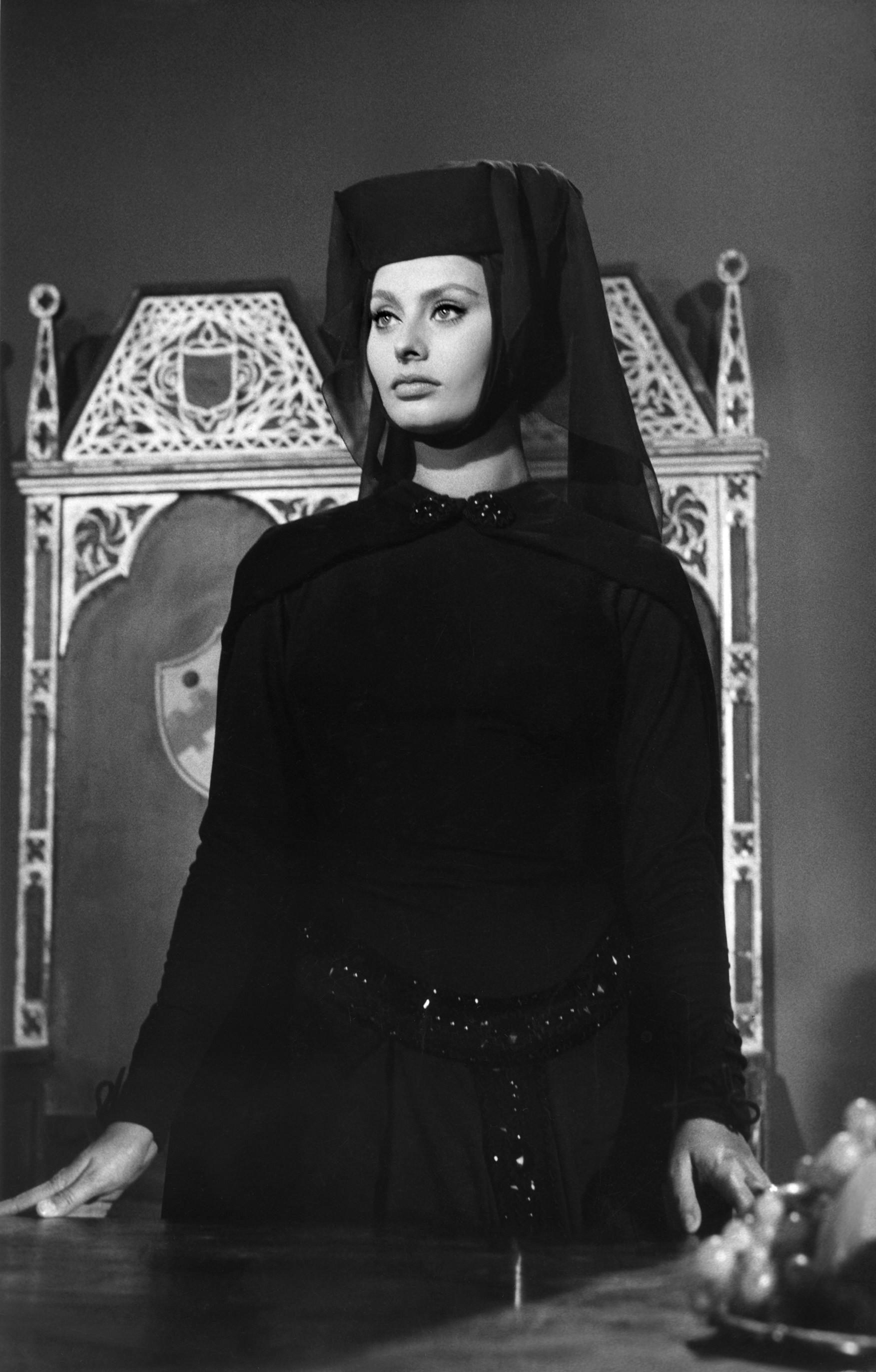 Sophia Loren244.jpg