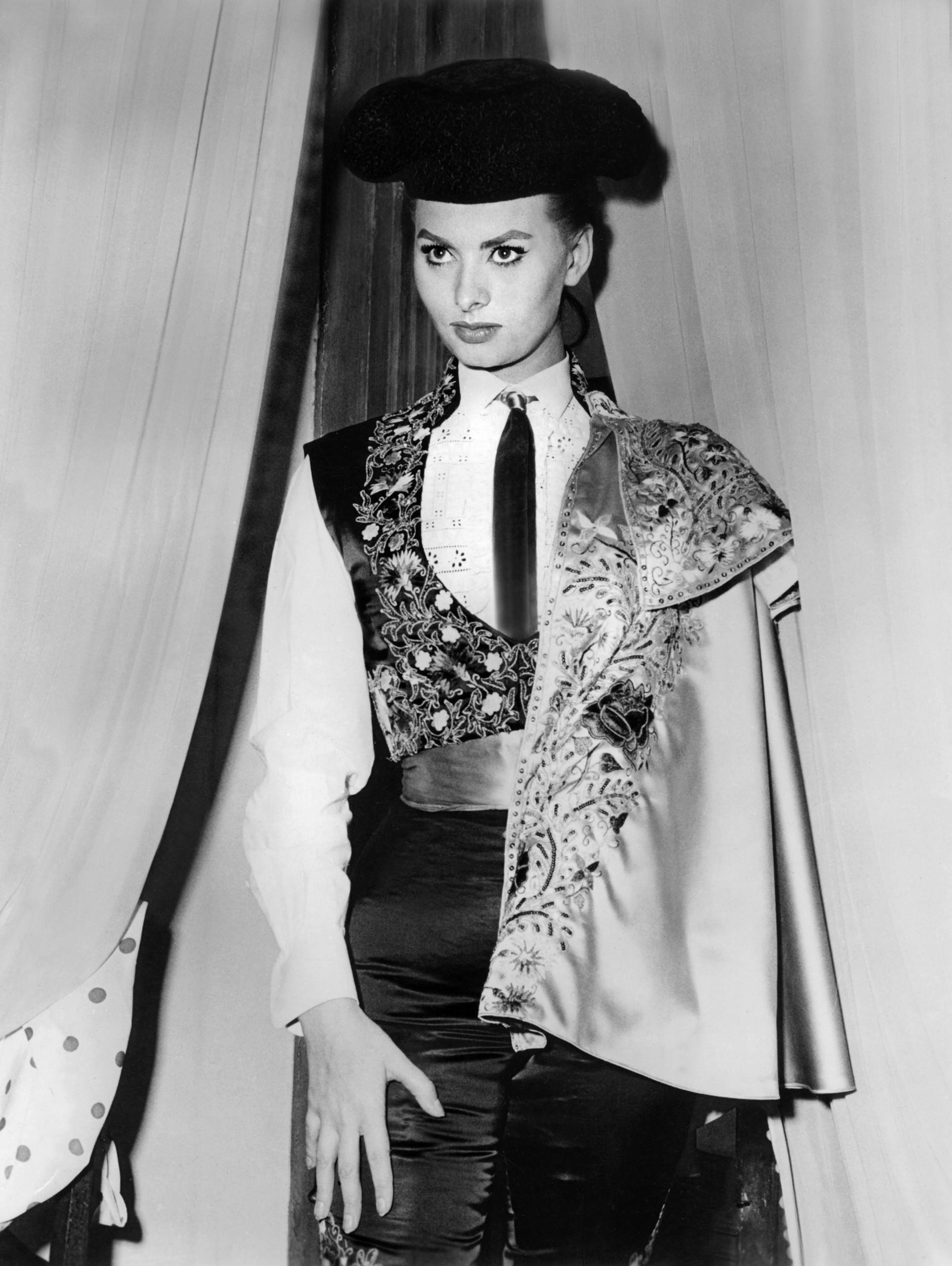Sophia Loren246.jpg