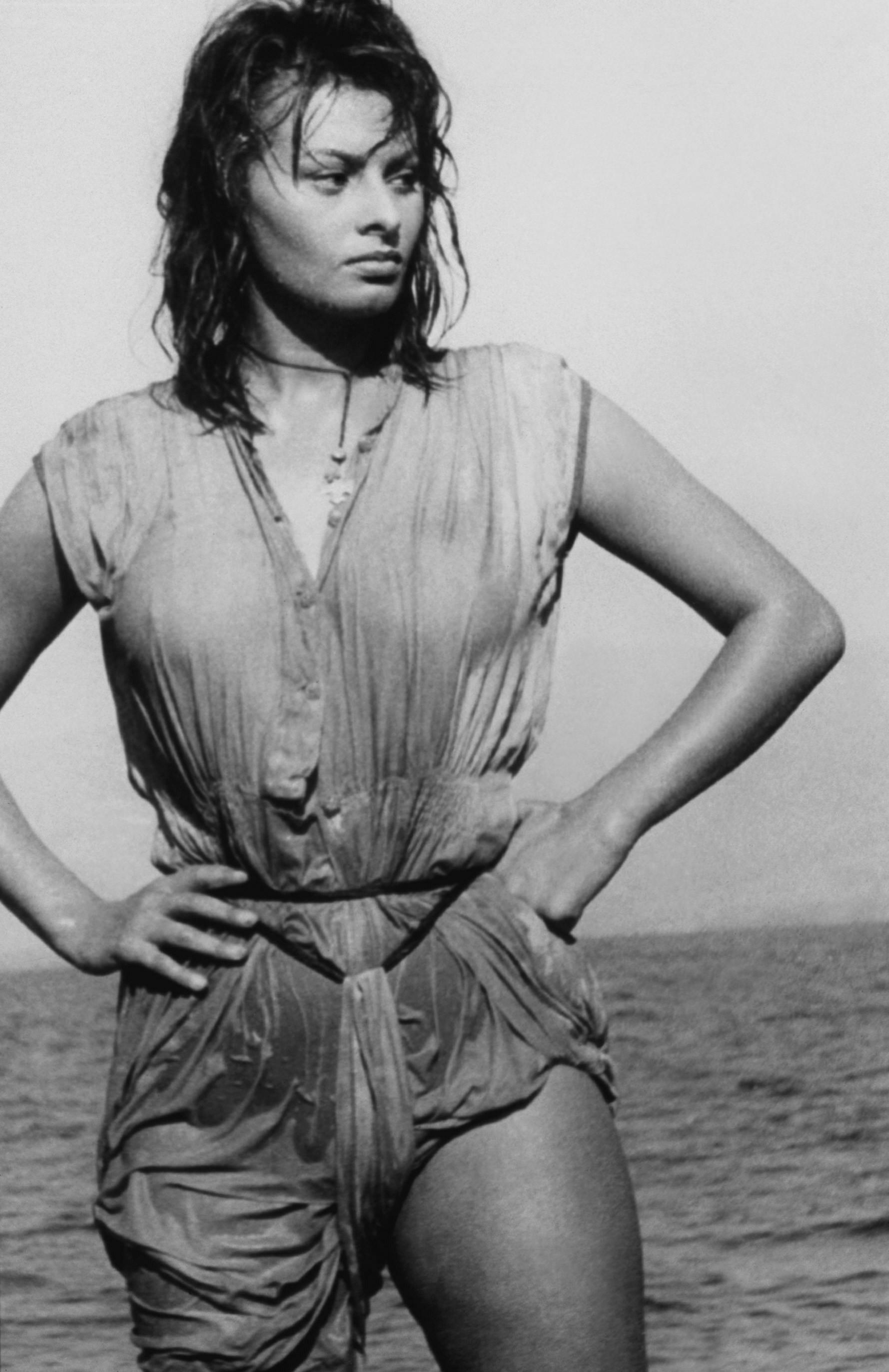 Sophia Loren257.jpg