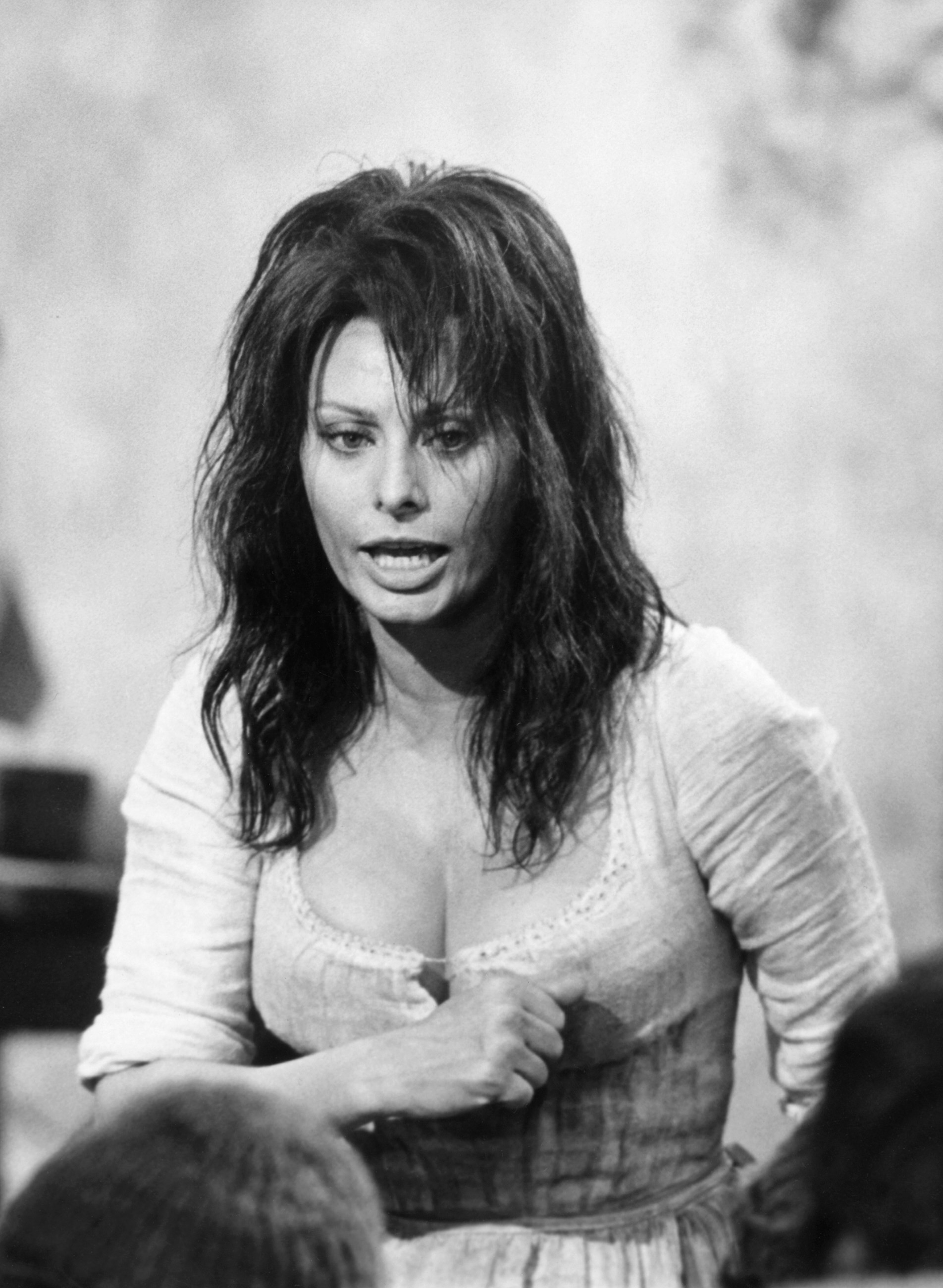 Sophia Loren261.jpg