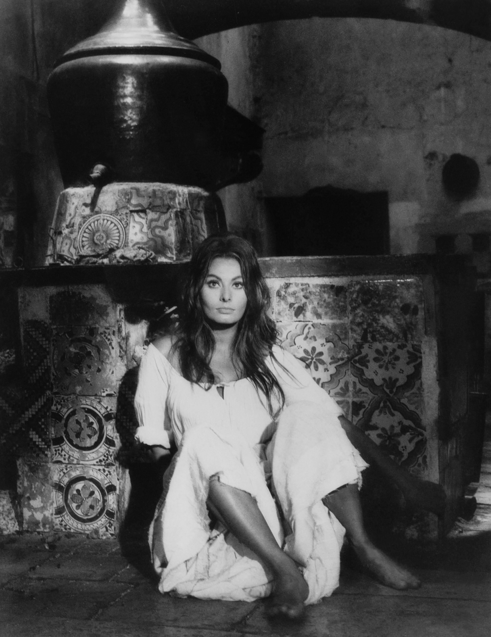 Sophia Loren263.jpg