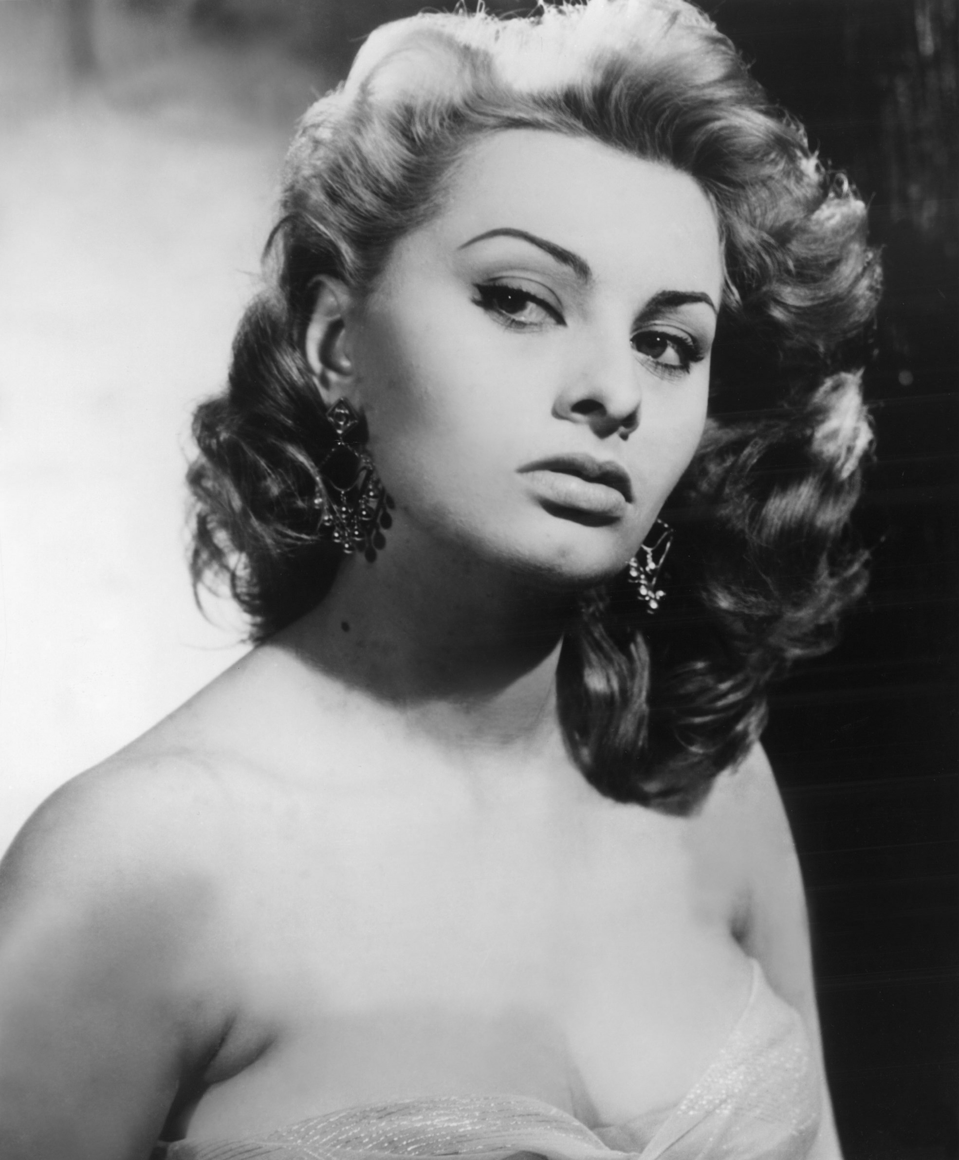 Sophia Loren266.jpg
