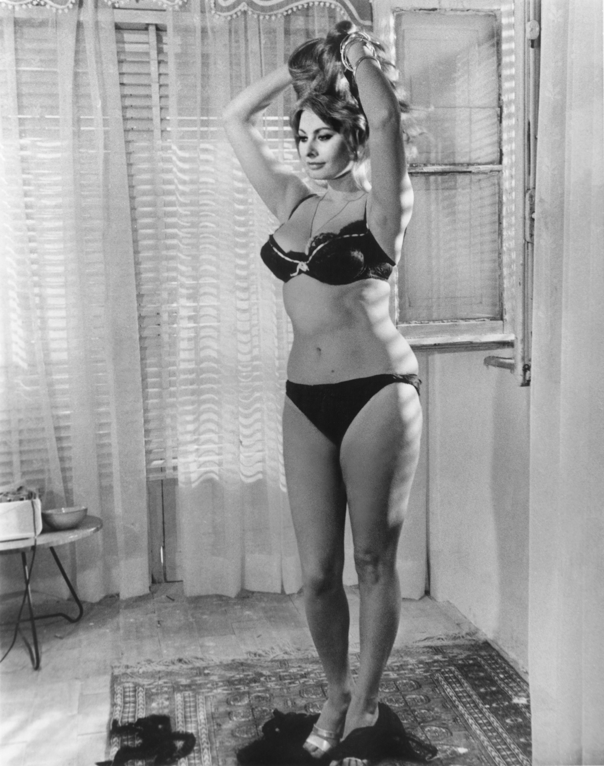 Sophia Loren268.jpg