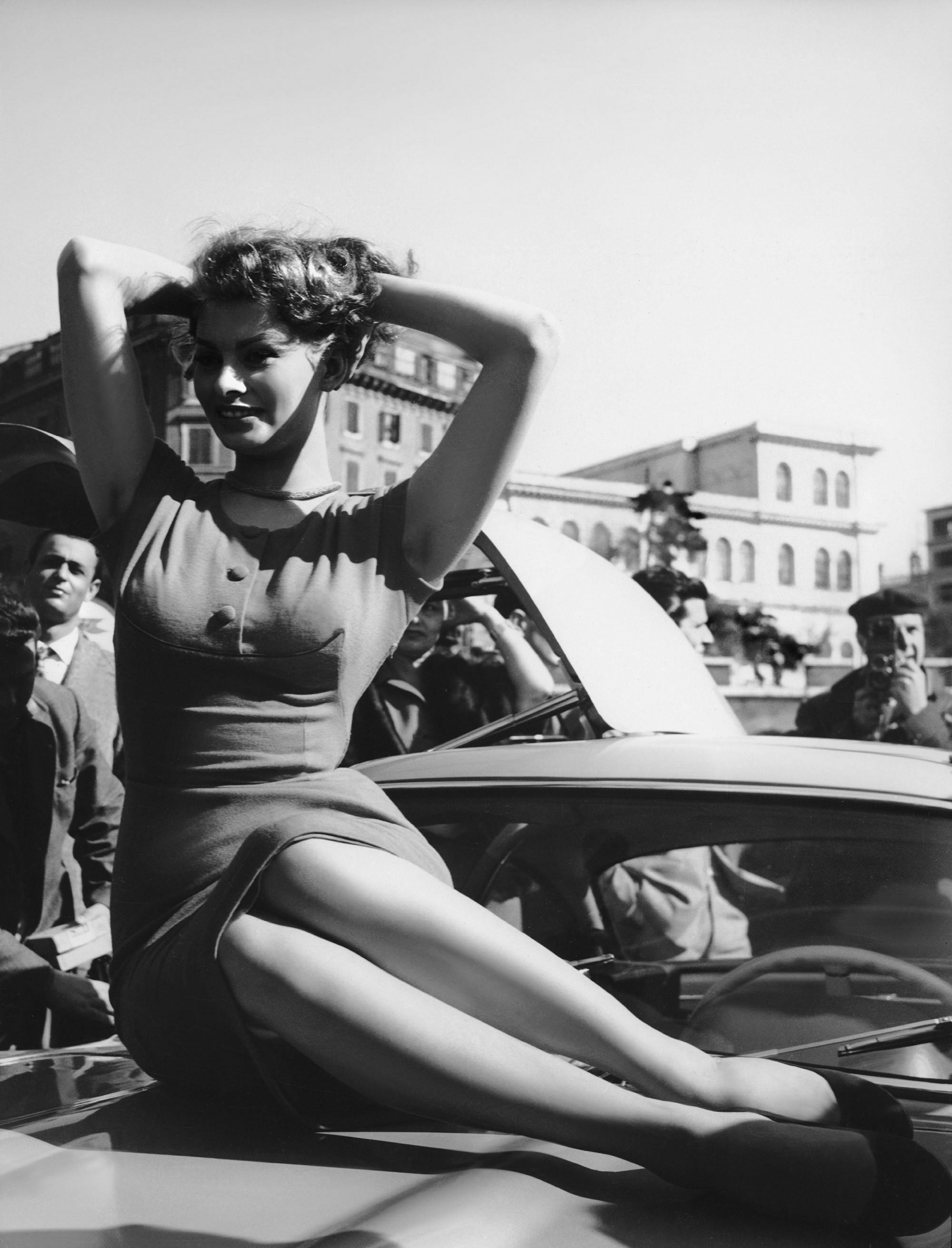 Sophia Loren275.jpg