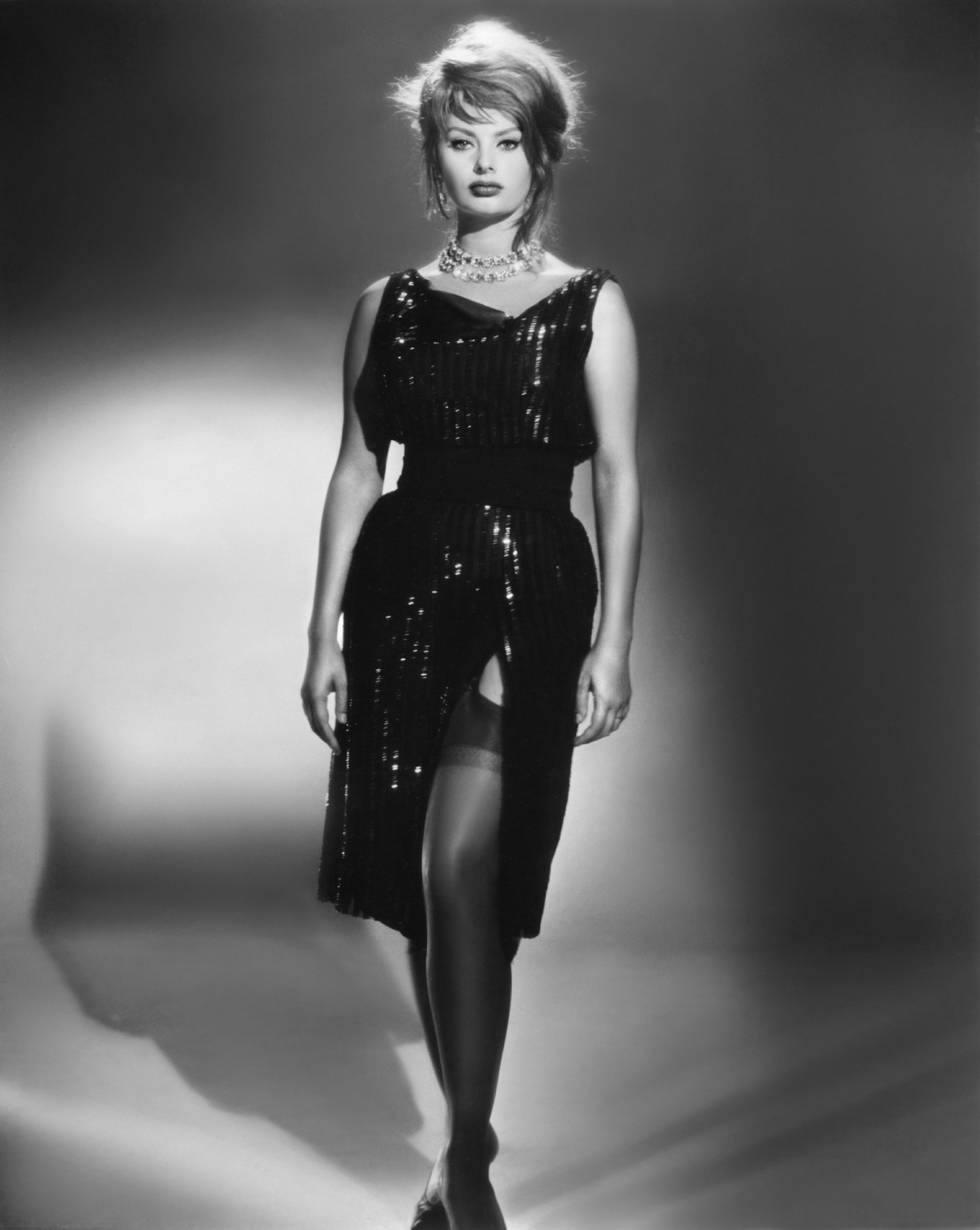 Sophia Loren276 (1).jpg