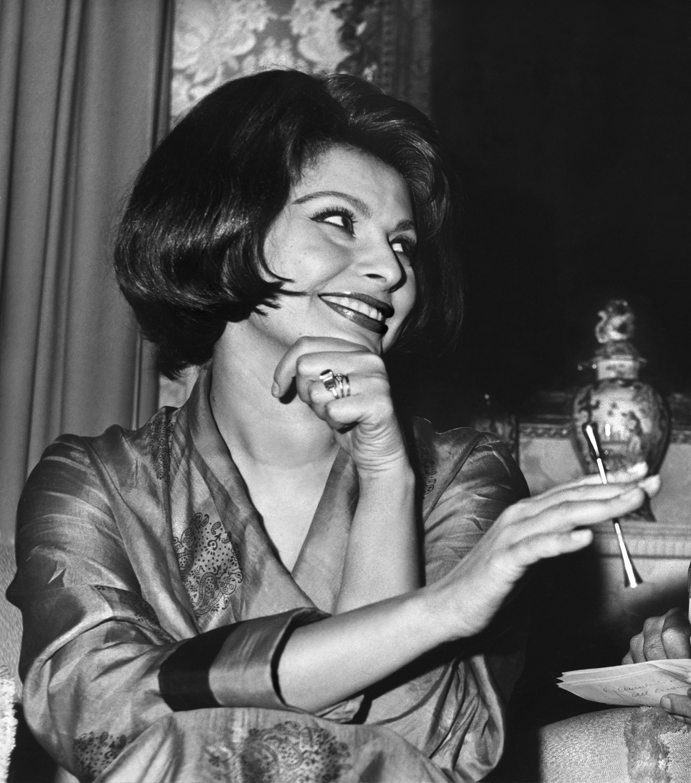 Sophia Loren276.jpg