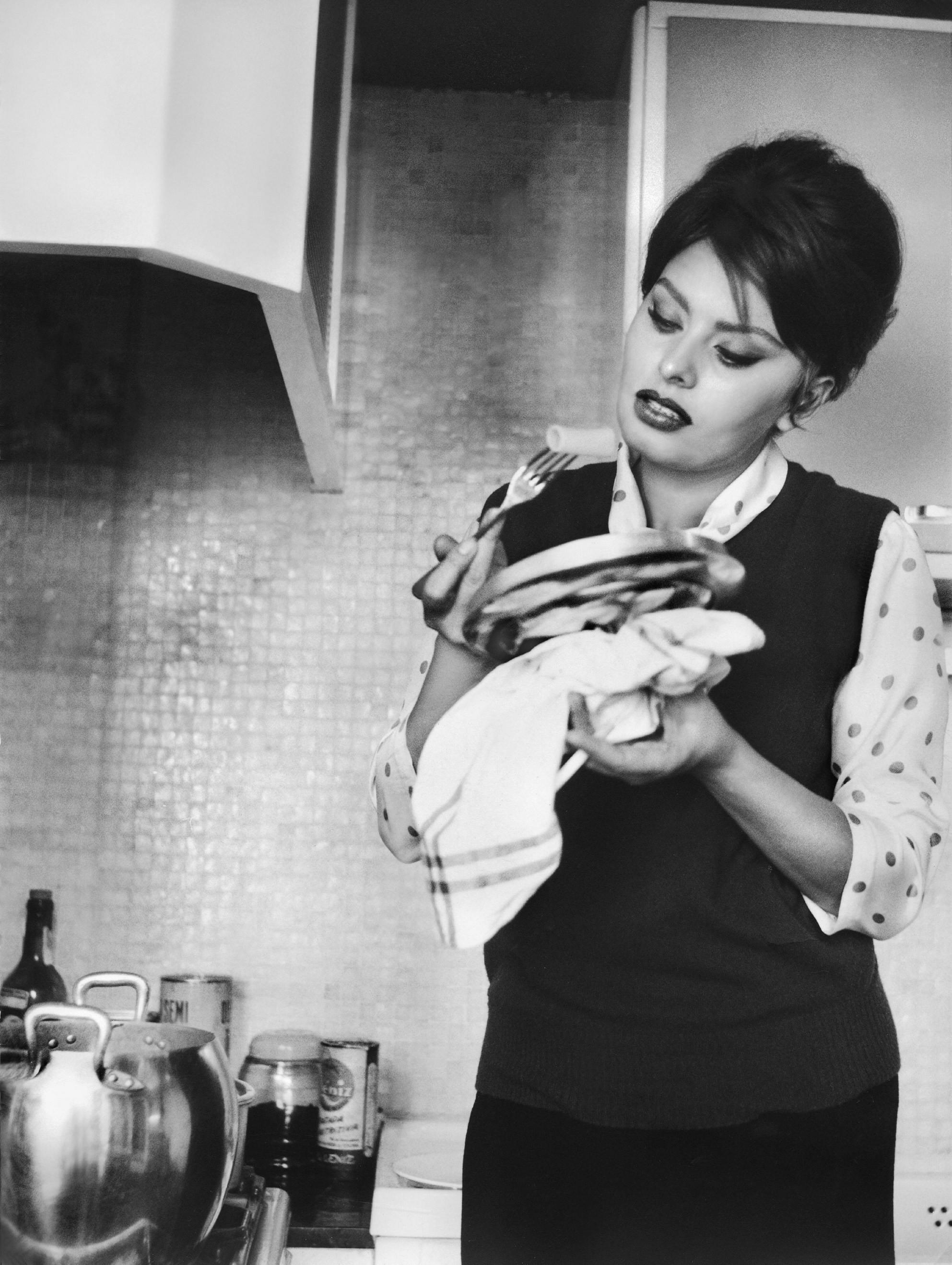 Sophia Loren277.jpg