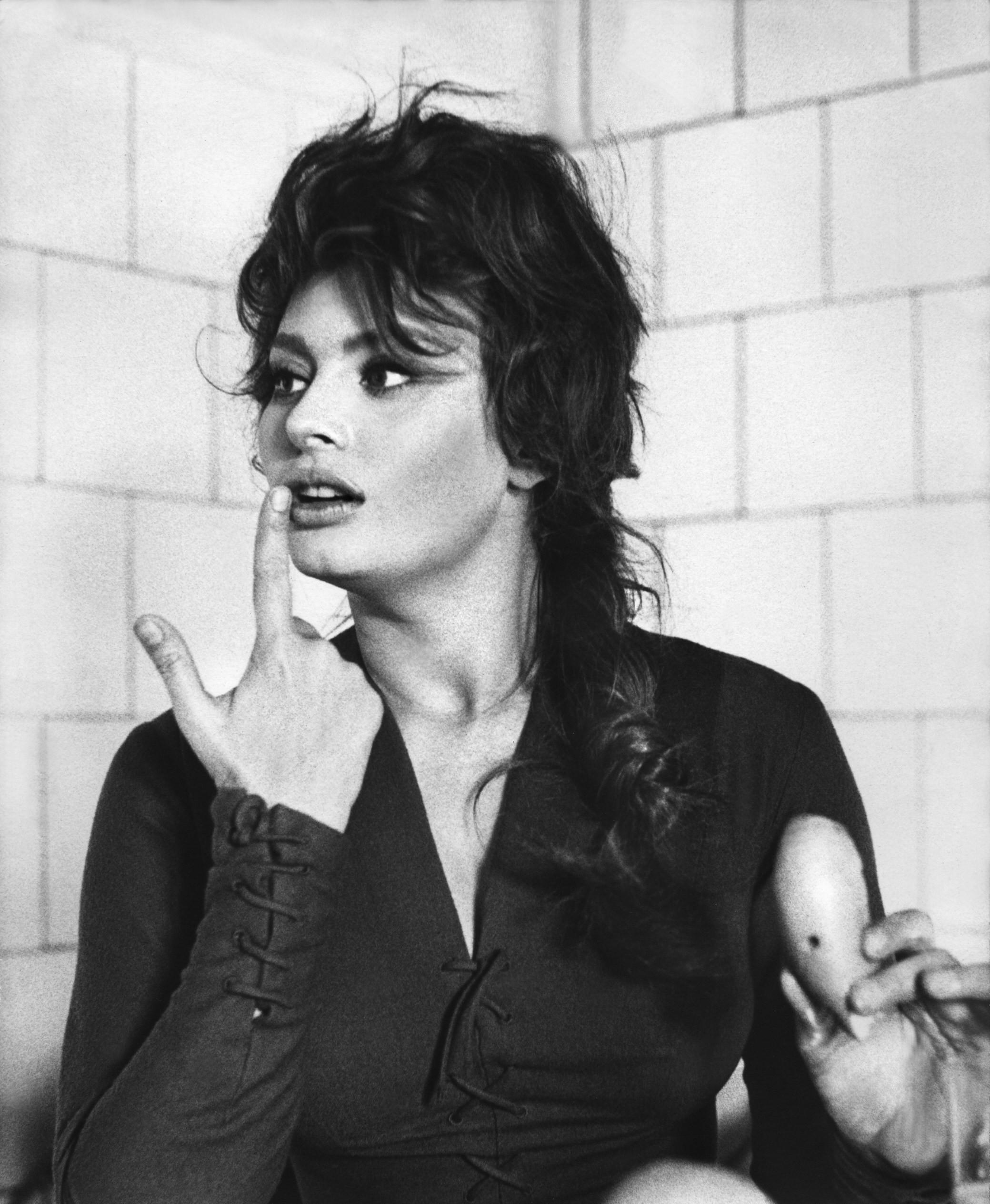 Sophia Loren280.jpg