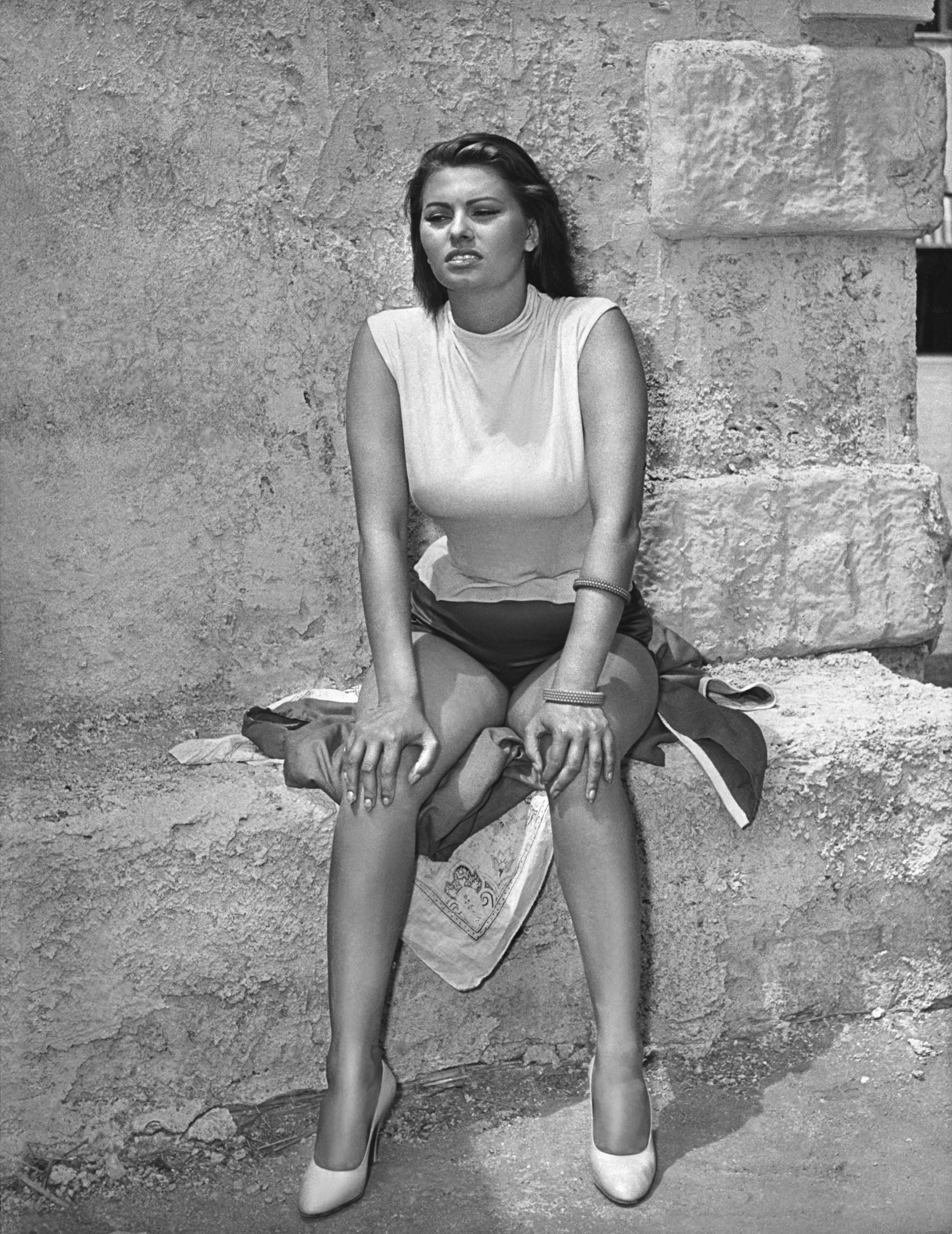Sophia Loren282.jpg