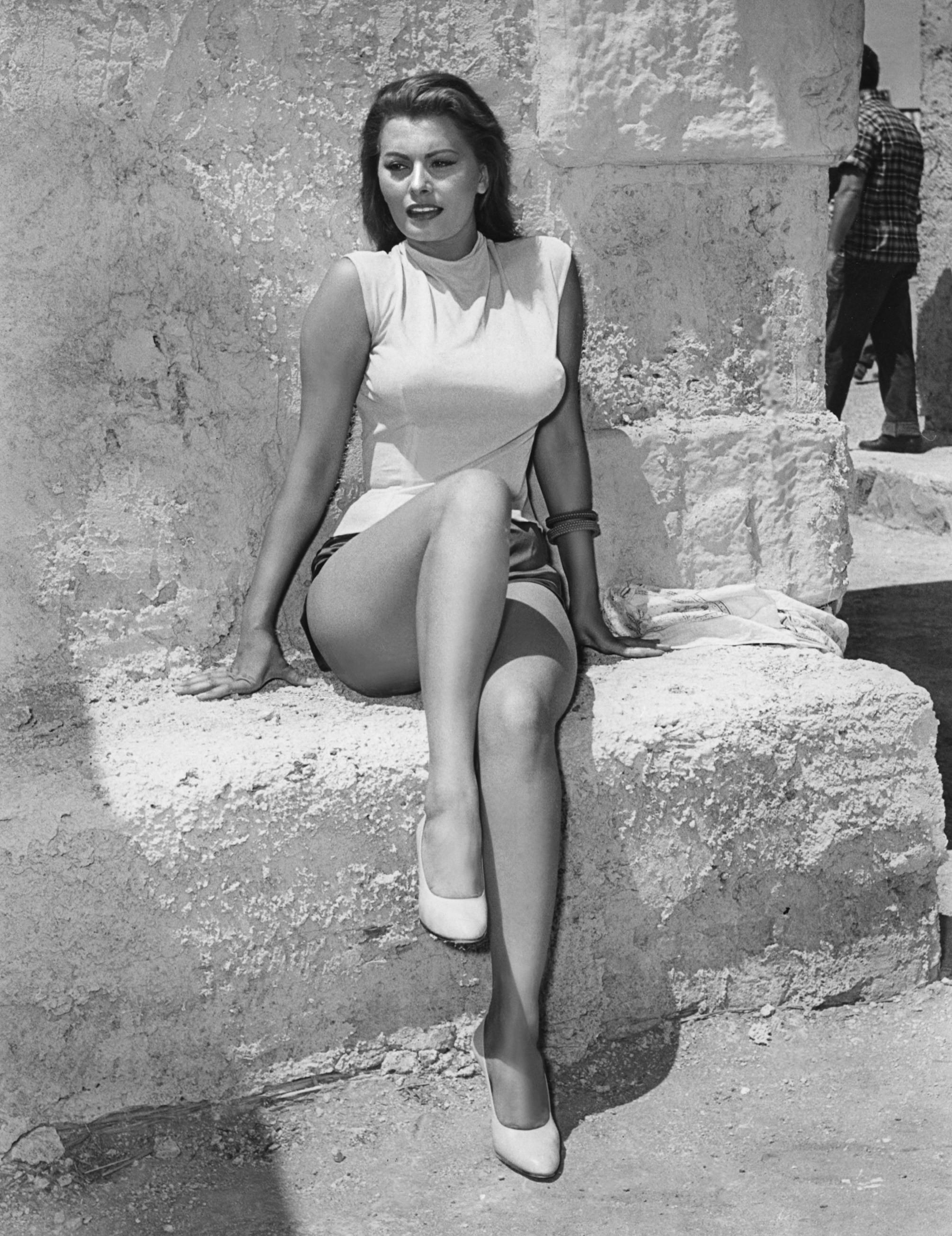Sophia Loren283.jpg