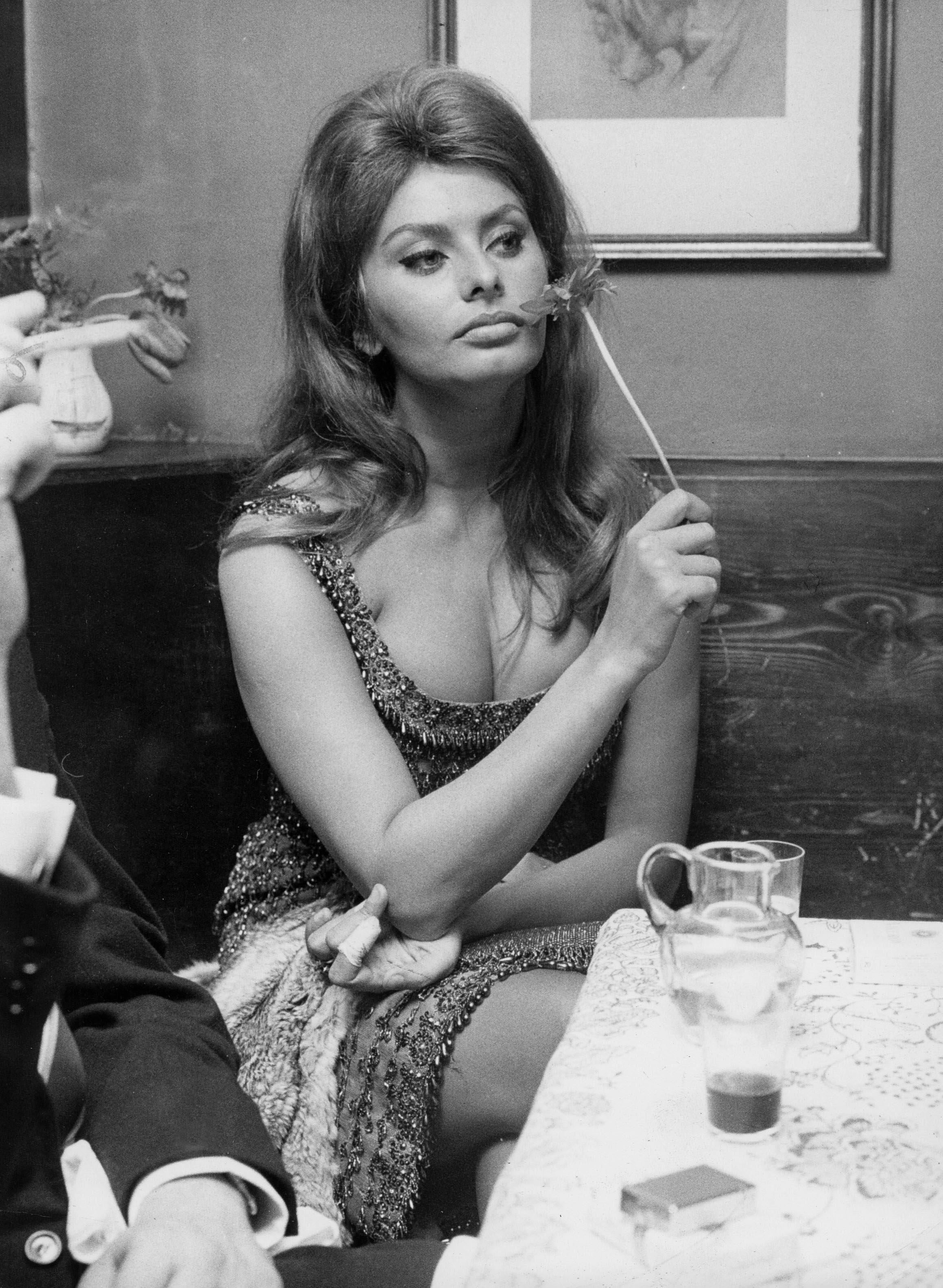 Sophia Loren284.jpg