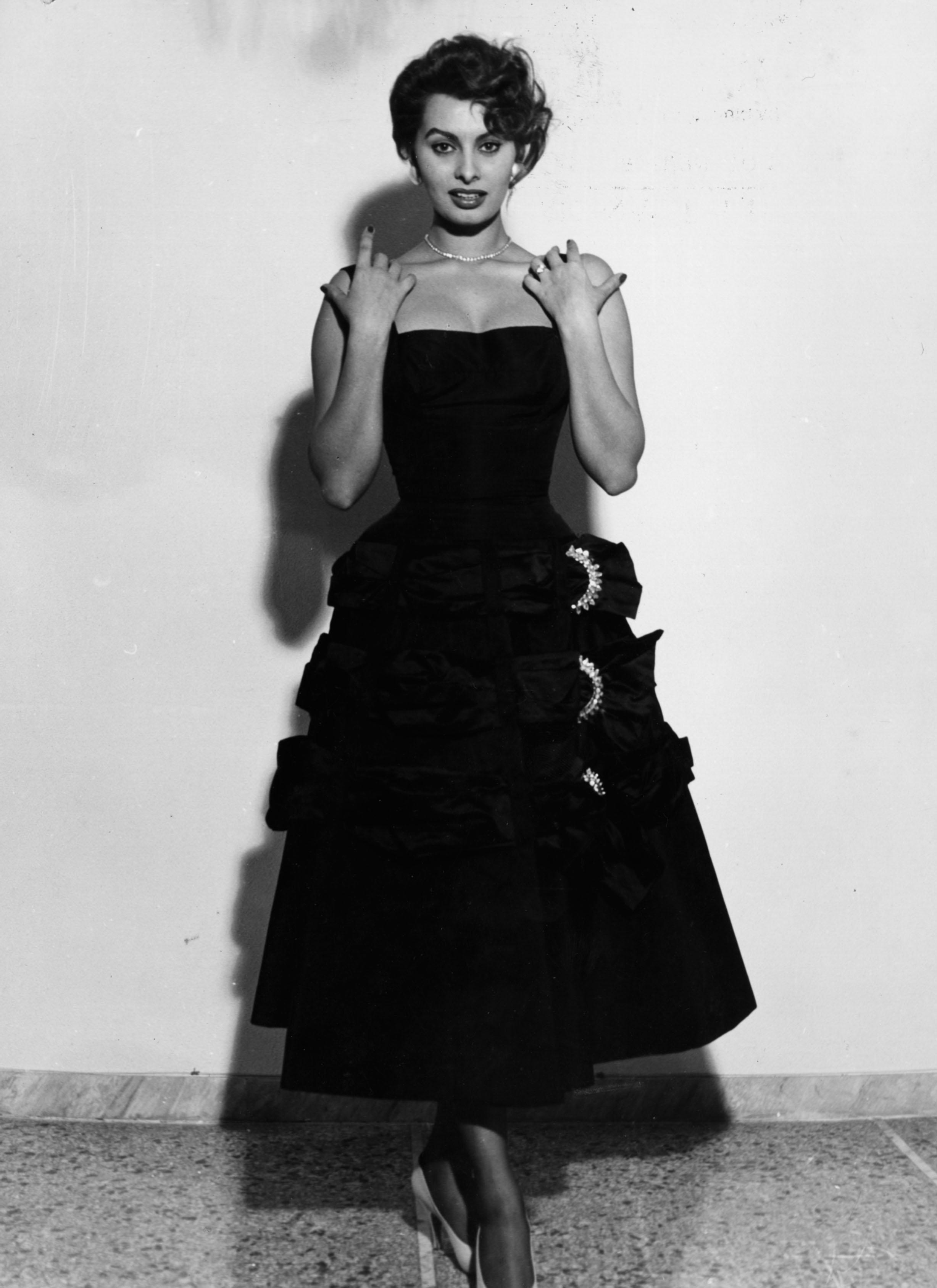 Sophia Loren285.jpg