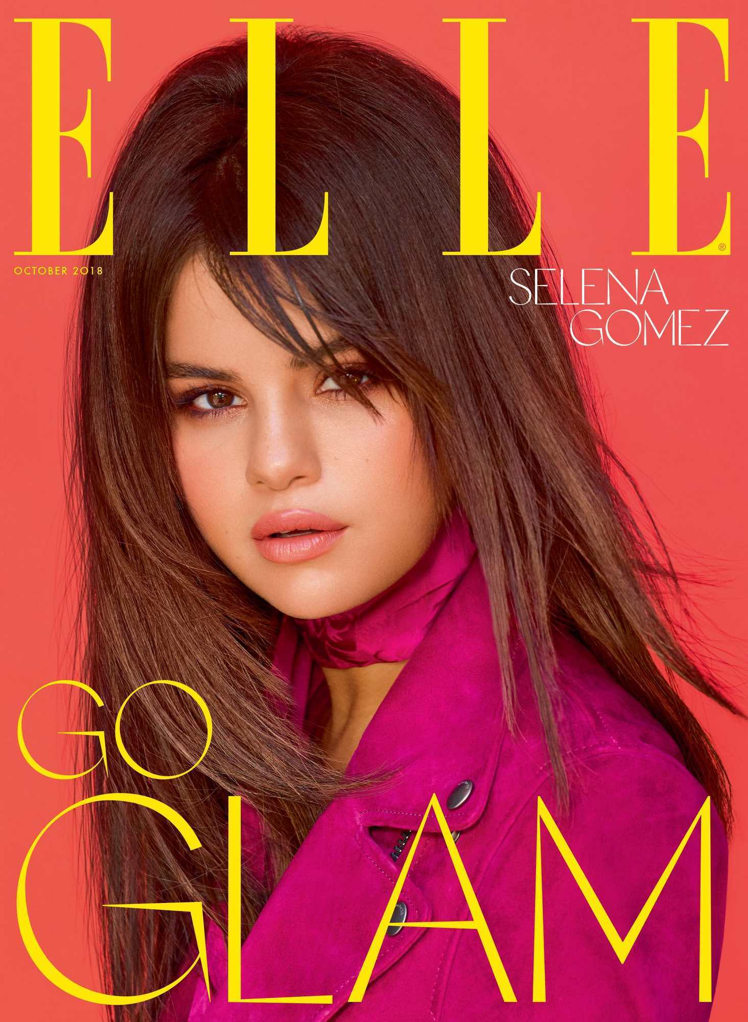 Selena-Gomez-ELLE-UK-By-Mariano-Vivanco-October-2018-IssueSelena-Gomez-ELLE-UK-By-Mariano-Viva (5).jpg