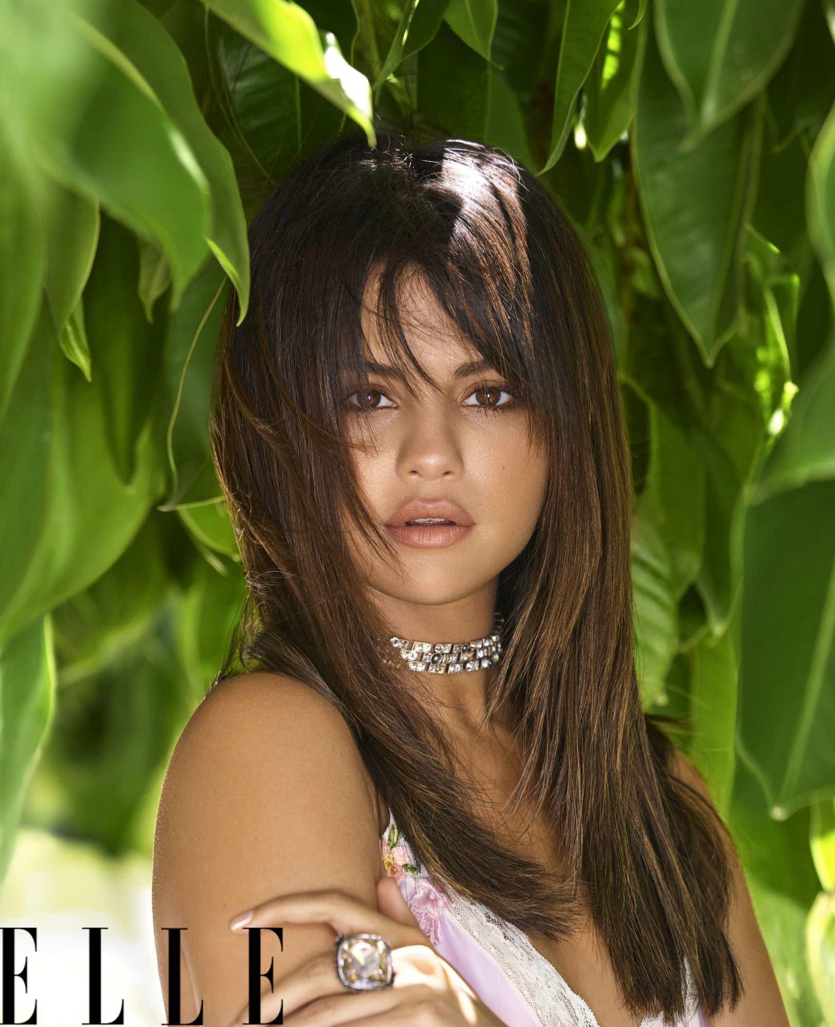 Selena-Gomez-ELLE-UK-By-Mariano-Vivanco-October-2018-IssueSelena-Gomez-ELLE-UK-By-Mariano-Viva.jpg