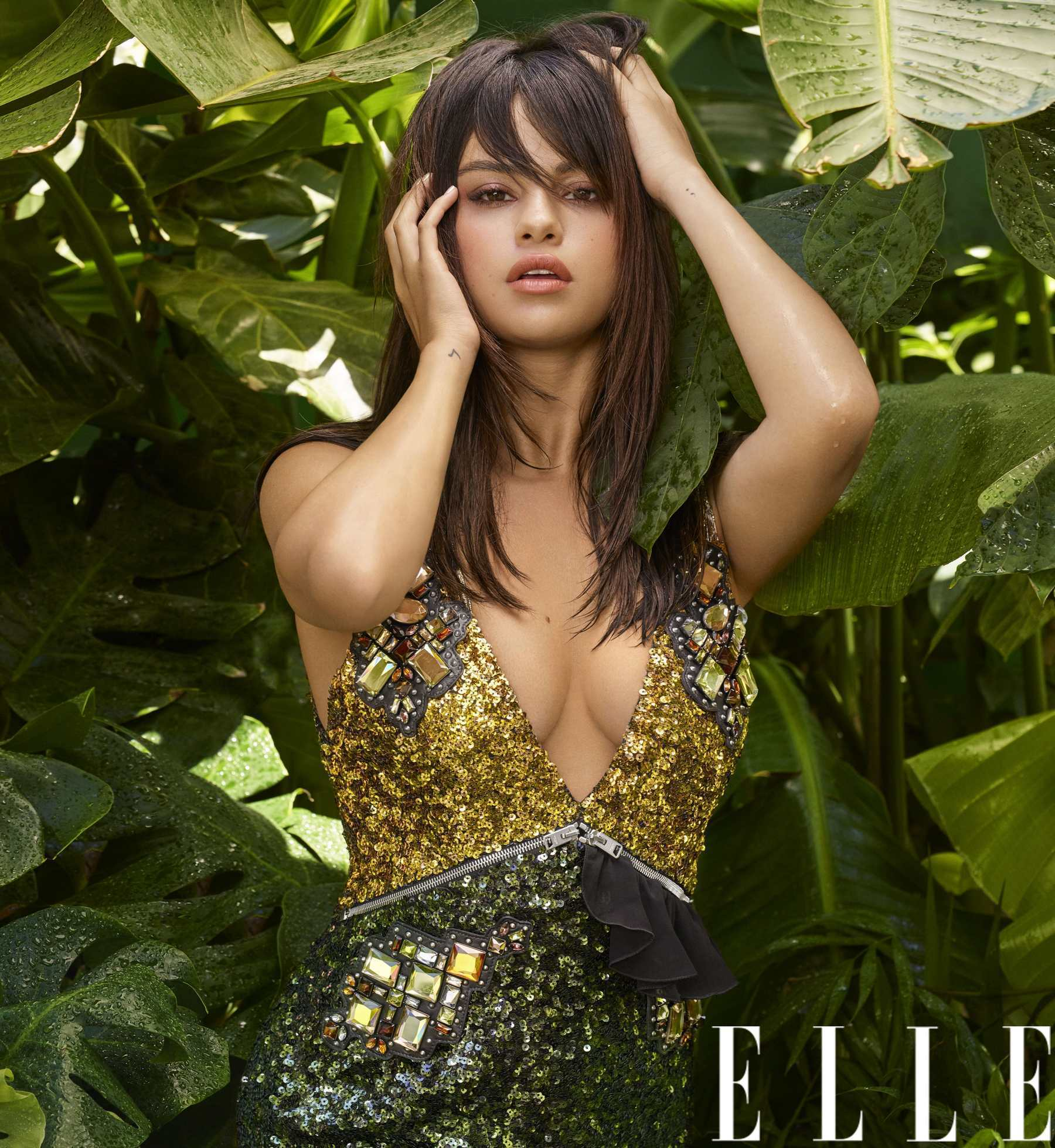 Selena-Gomez-ELLE-UK-By-Mariano-Vivanco-October-2018-IssueSelena-Gomez-ELLE-UK-By-Mariano-Vivanco-.jpg