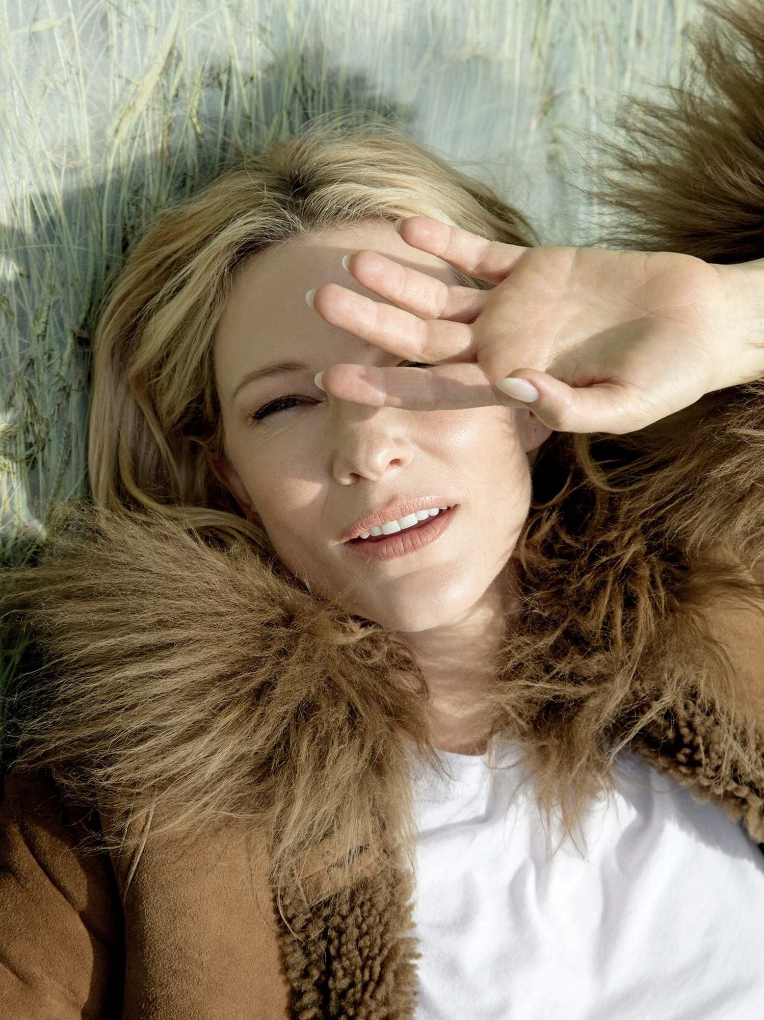 Cate-Blanchett-All-Female-Issue-of-W-Magazine-September8fe298965971794.jpg