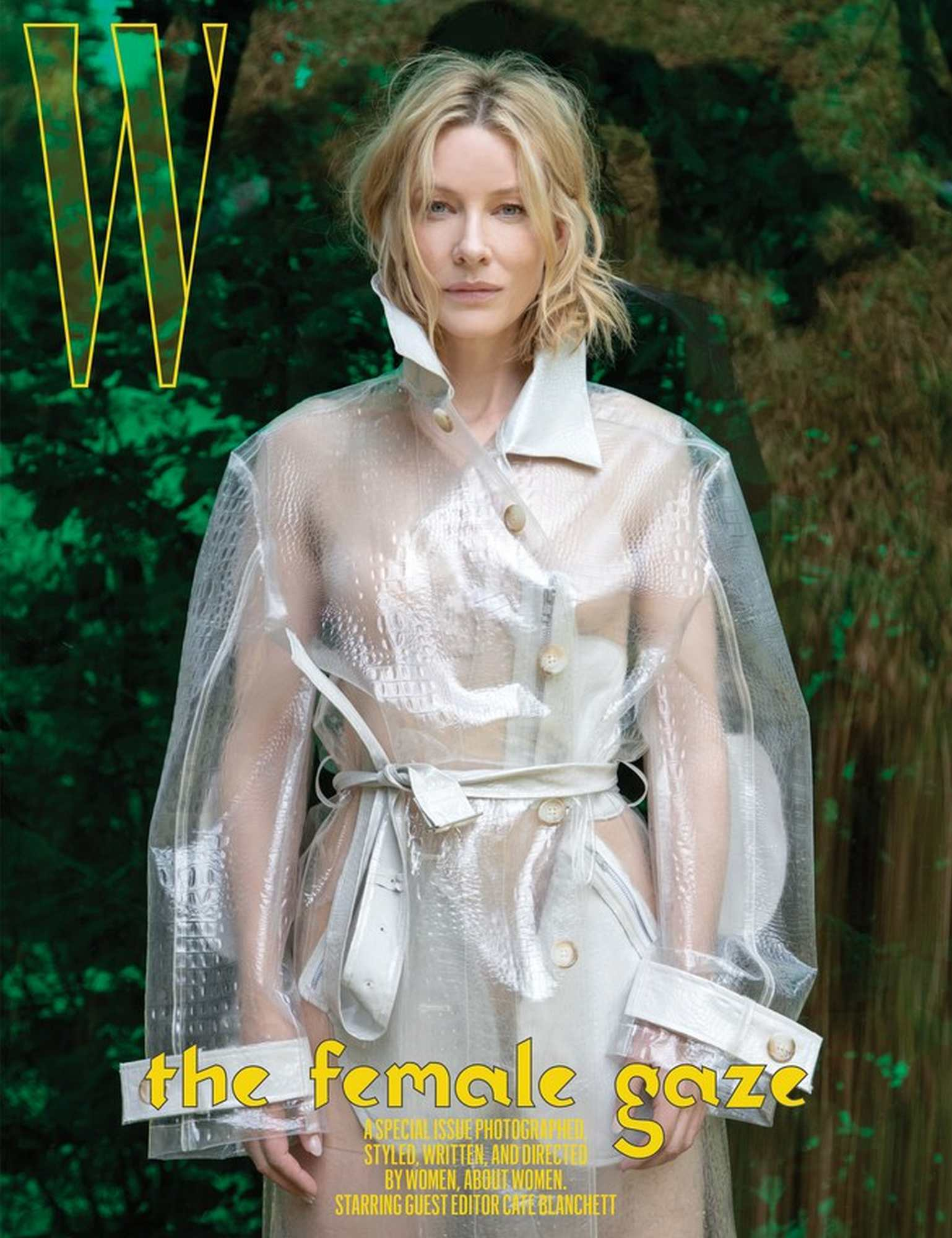 Cate-Blanchett-All-Female-Issue-of-W-Magazine-September50f5c6965971484.jpg