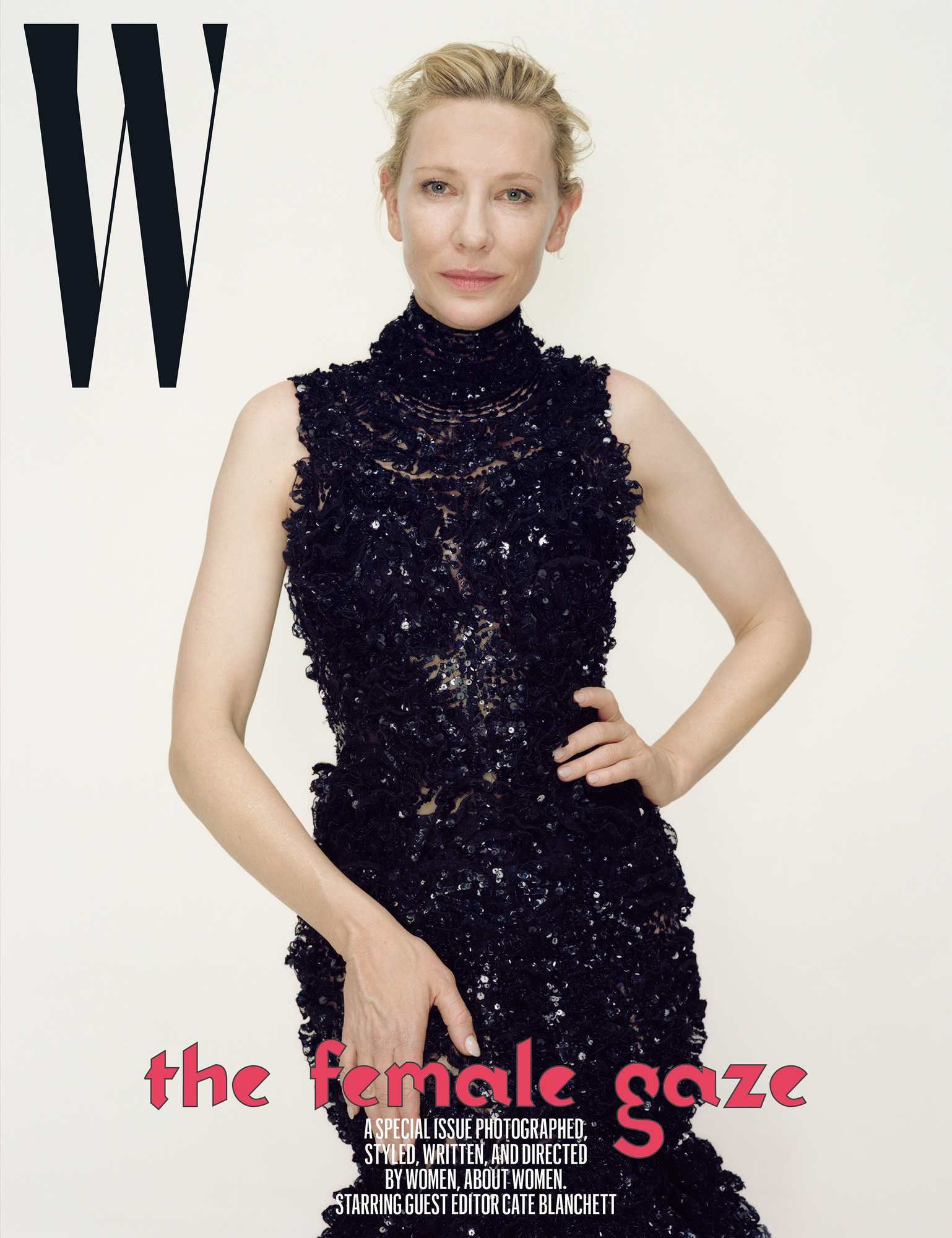 Cate-Blanchett-All-Female-Issue-of-W-Magazine-September069a56965971074.jpg