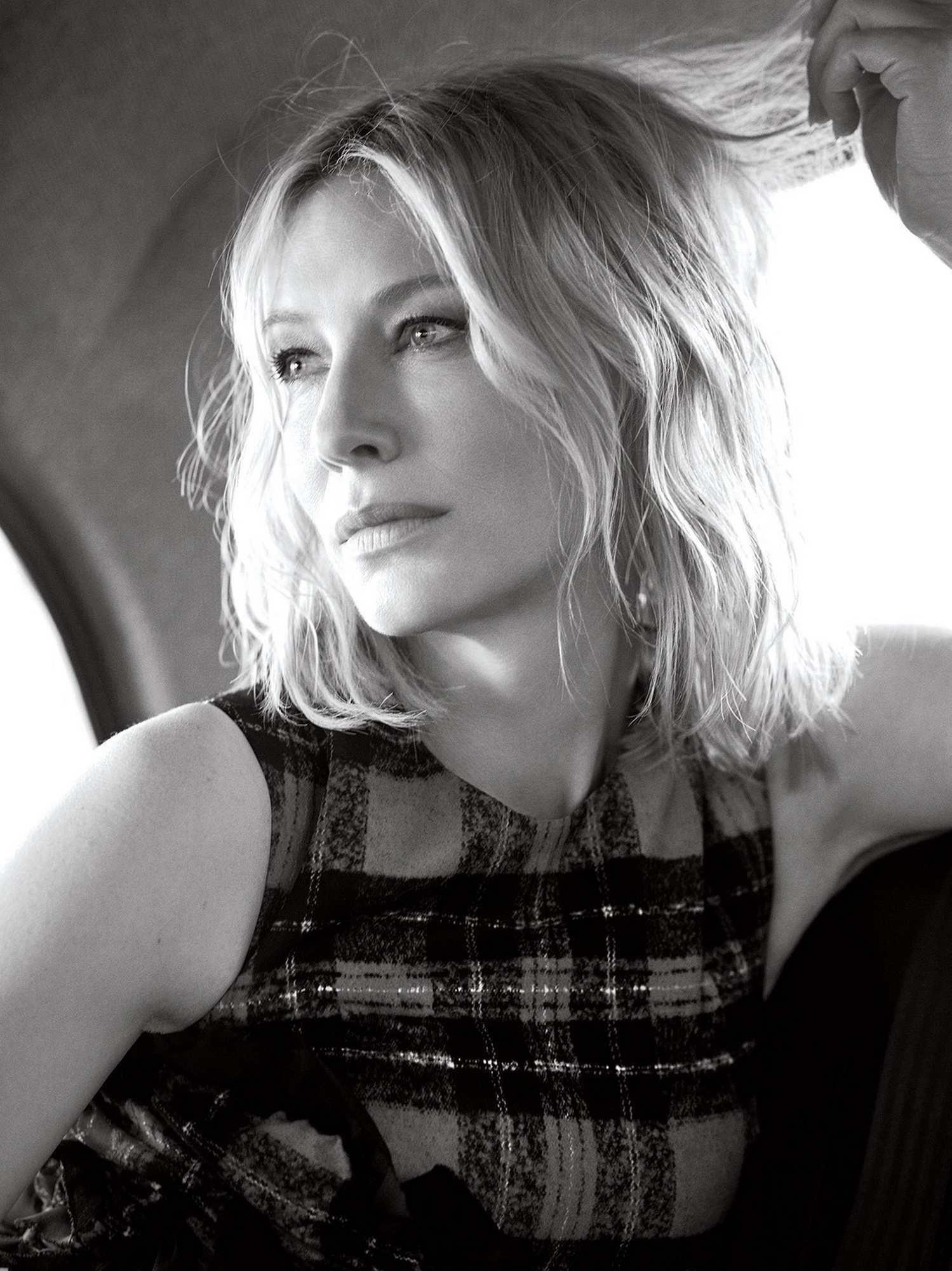 Cate-Blanchett-All-Female-Issue-of-W-Magazine-September7037cb965972774.jpg