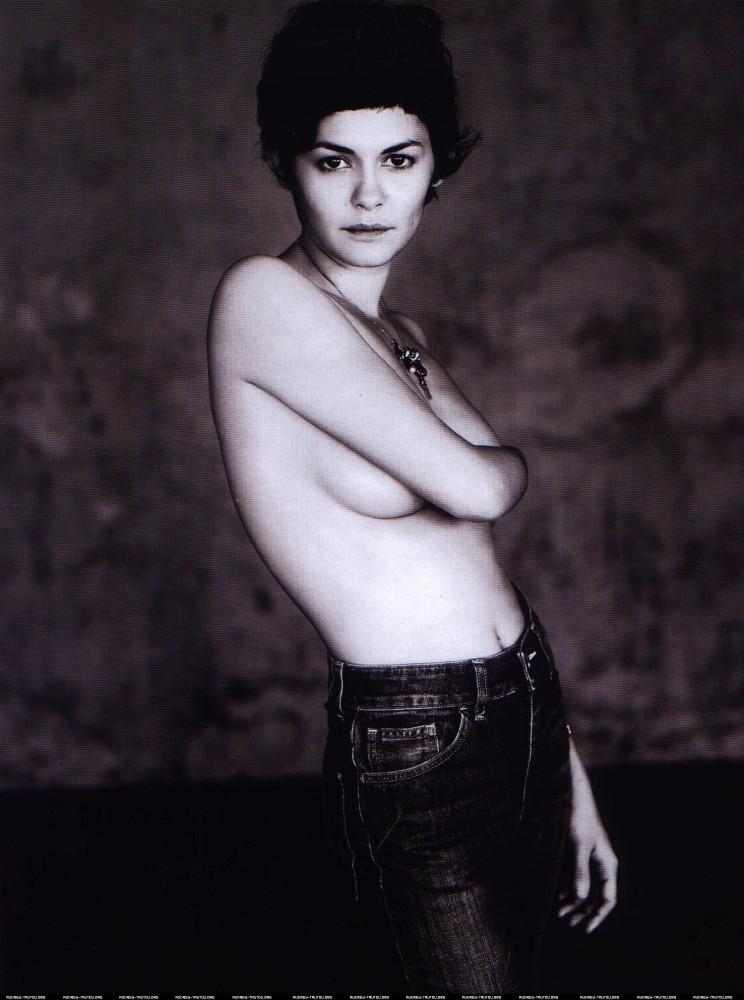 Audrey Tautou (3).jpg