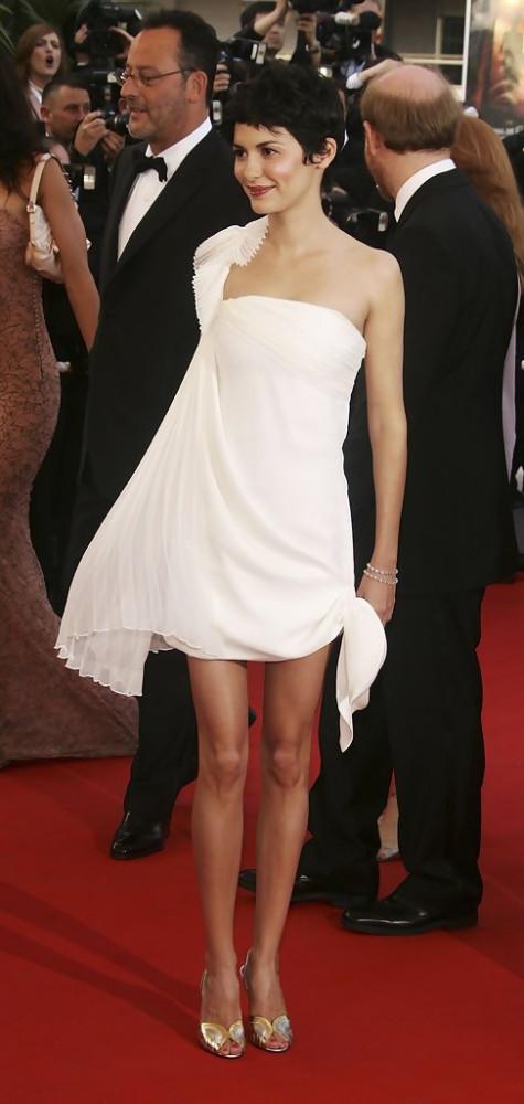 Audrey+Tautou+Cannes+Da+Vinci+Code+World+Premiere+AWKVRv-Bu_Wx (1).jpg
