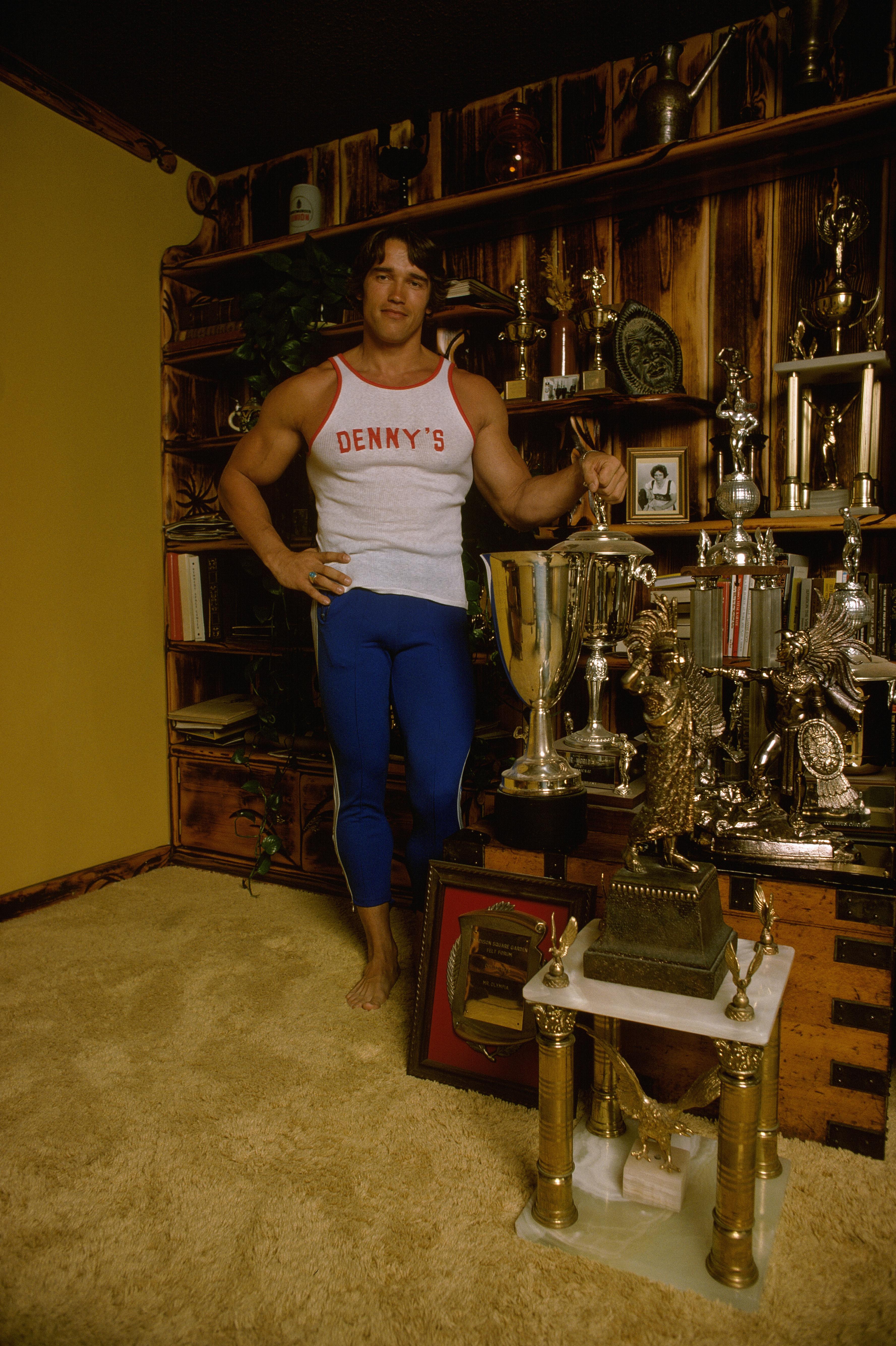 Arnold Schwarzenegger01.jpg