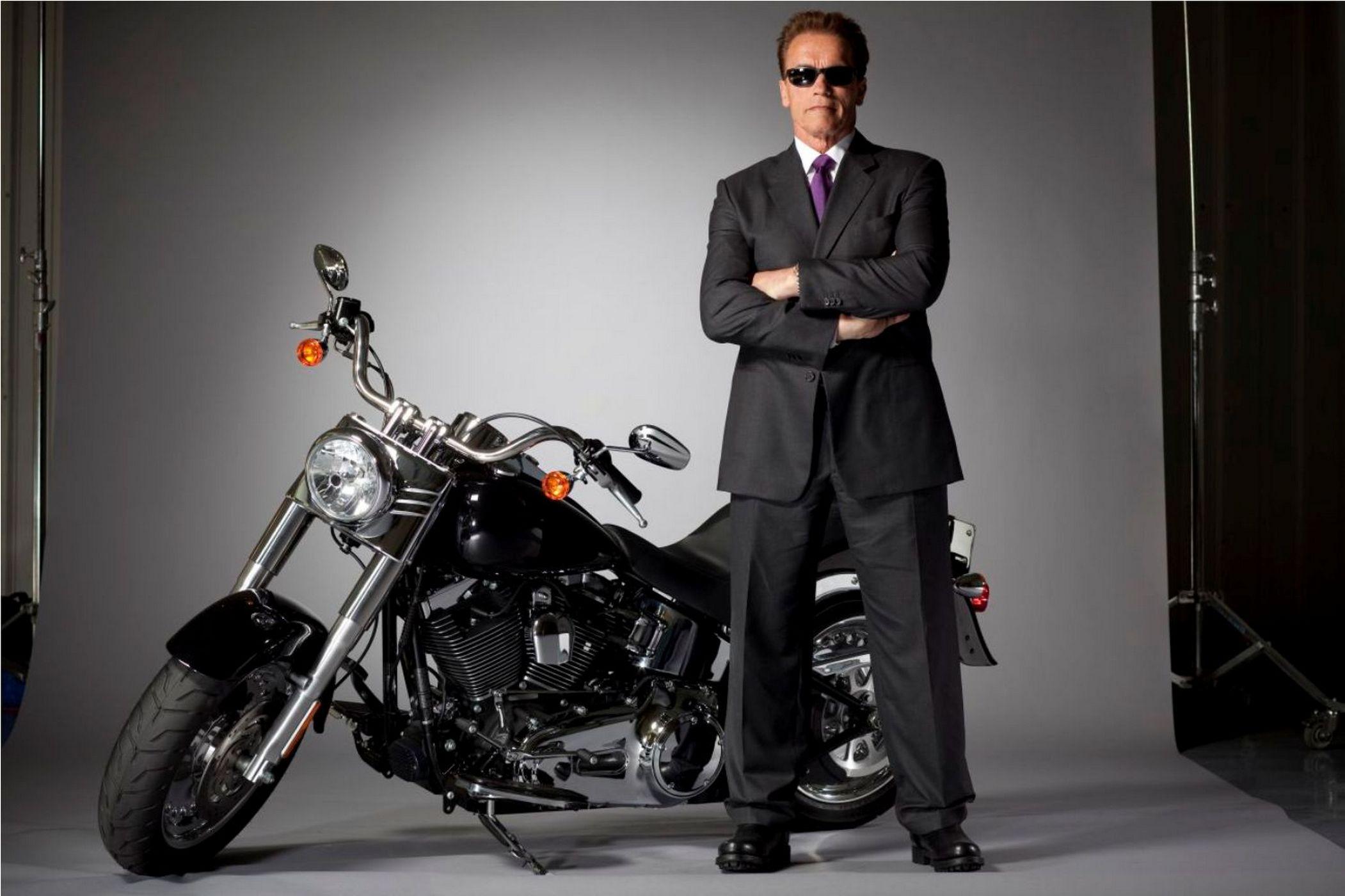 Arnold Schwarzenegger1.jpg